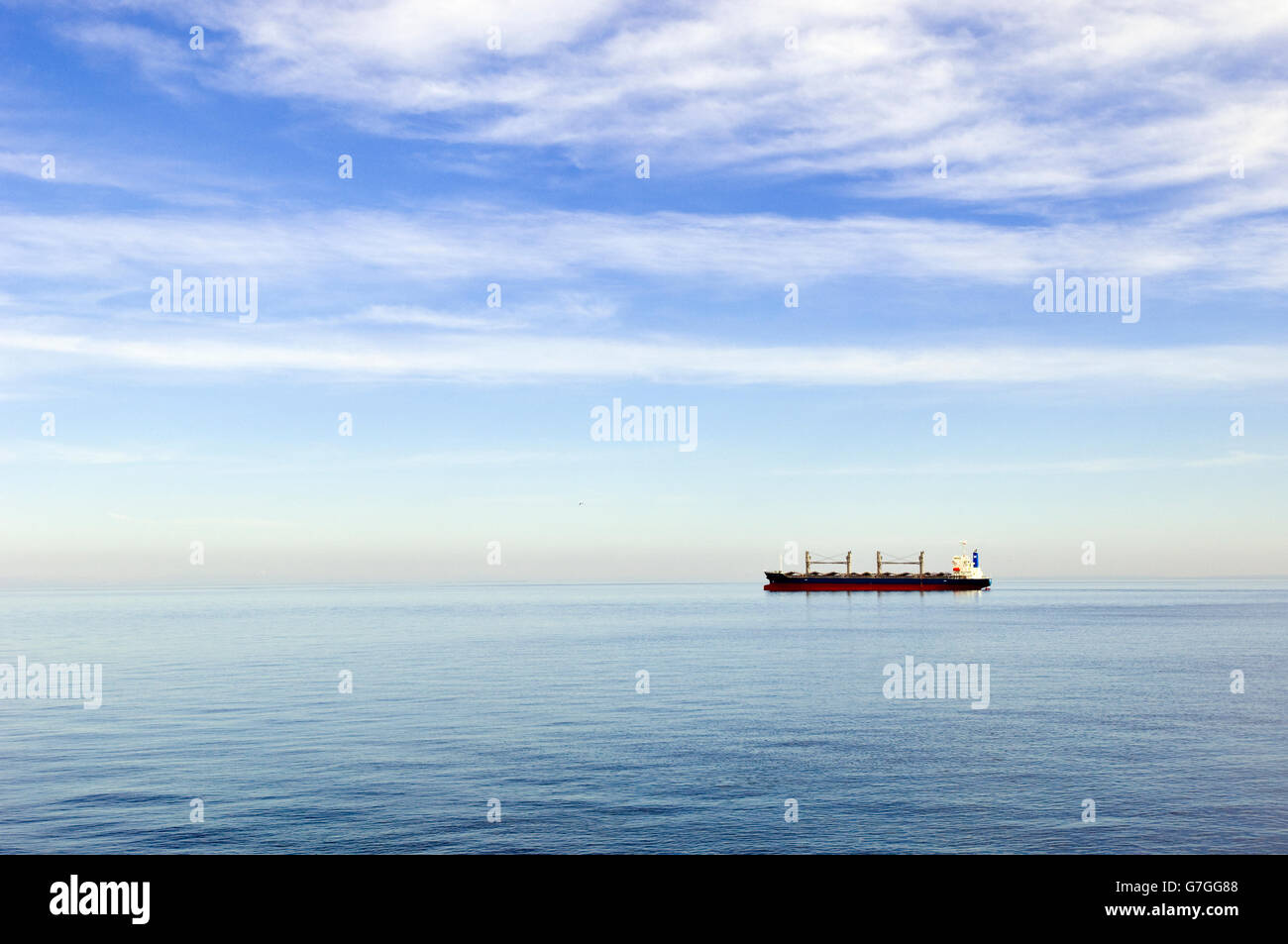 Forex cargo victoria bc