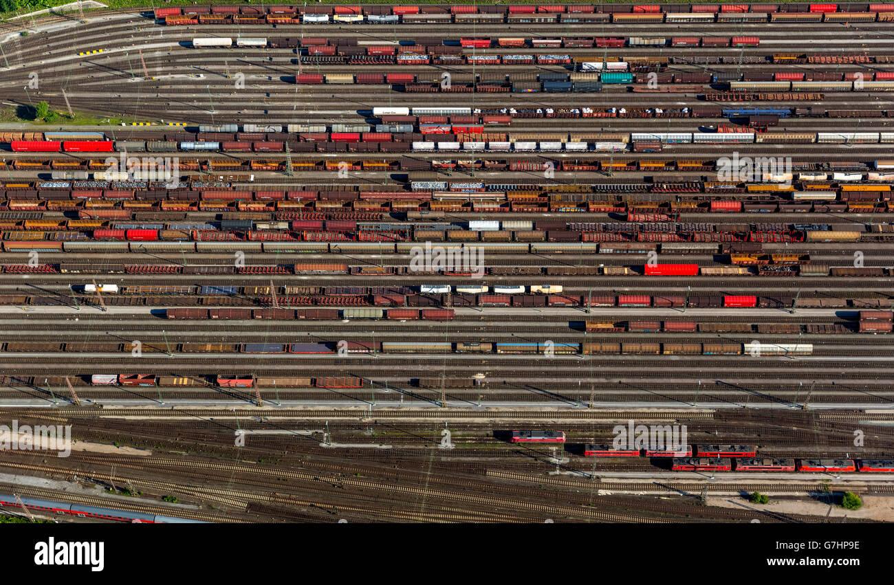 Rail Yard Stock Photos & Rail Yard Stock Images - Alamy