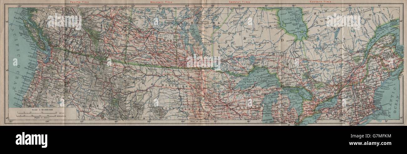 Canada/United States transcontinental railroads. Indian ... on india water map, india world map, india industrial map, india high speed rail map, india agriculture map, india seaport map, india river map, india military map, india government map, india railway system, india automotive map, india airport map, benares india map, british india map, india gas pipeline map, india republic map, poona india map, india aviation map, india refinery map,