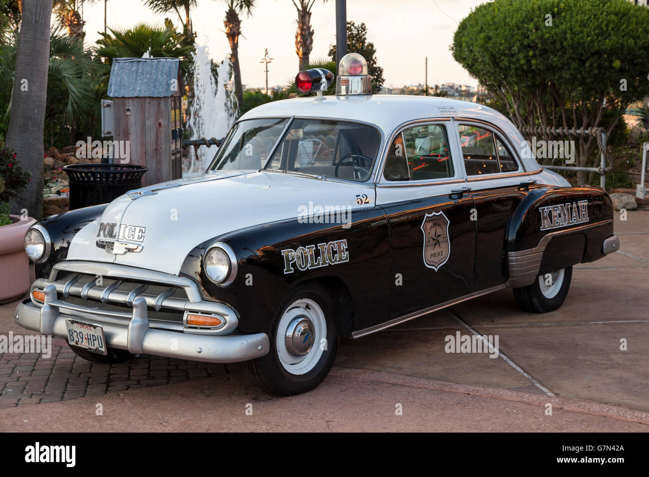 1952 Chevy Deluxe 4 Door Police Car Wiring Diagrams 1949 Styleline Chevrolet Stock Photos Rh Alamy Com Sedan