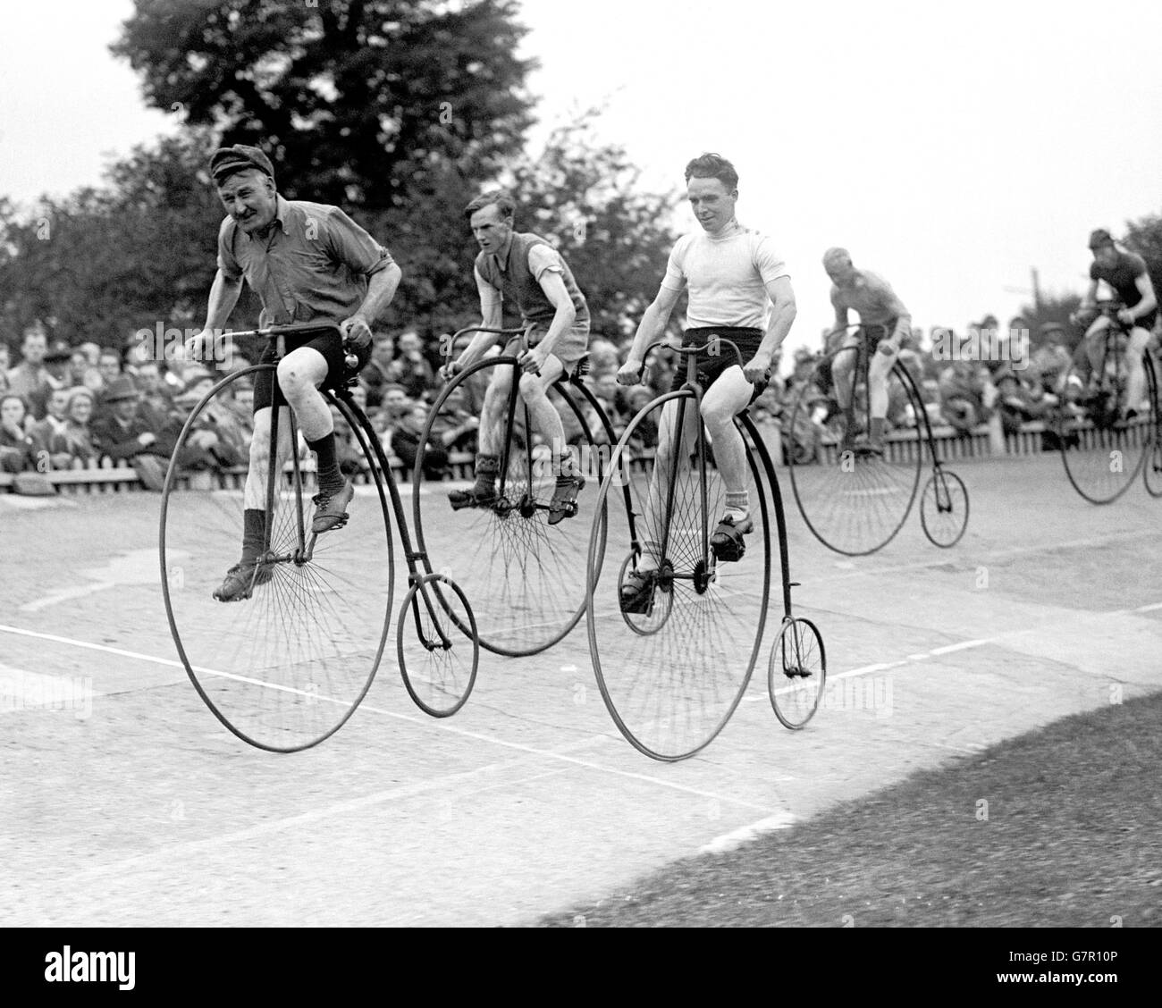 herne hill velodrome speed dating