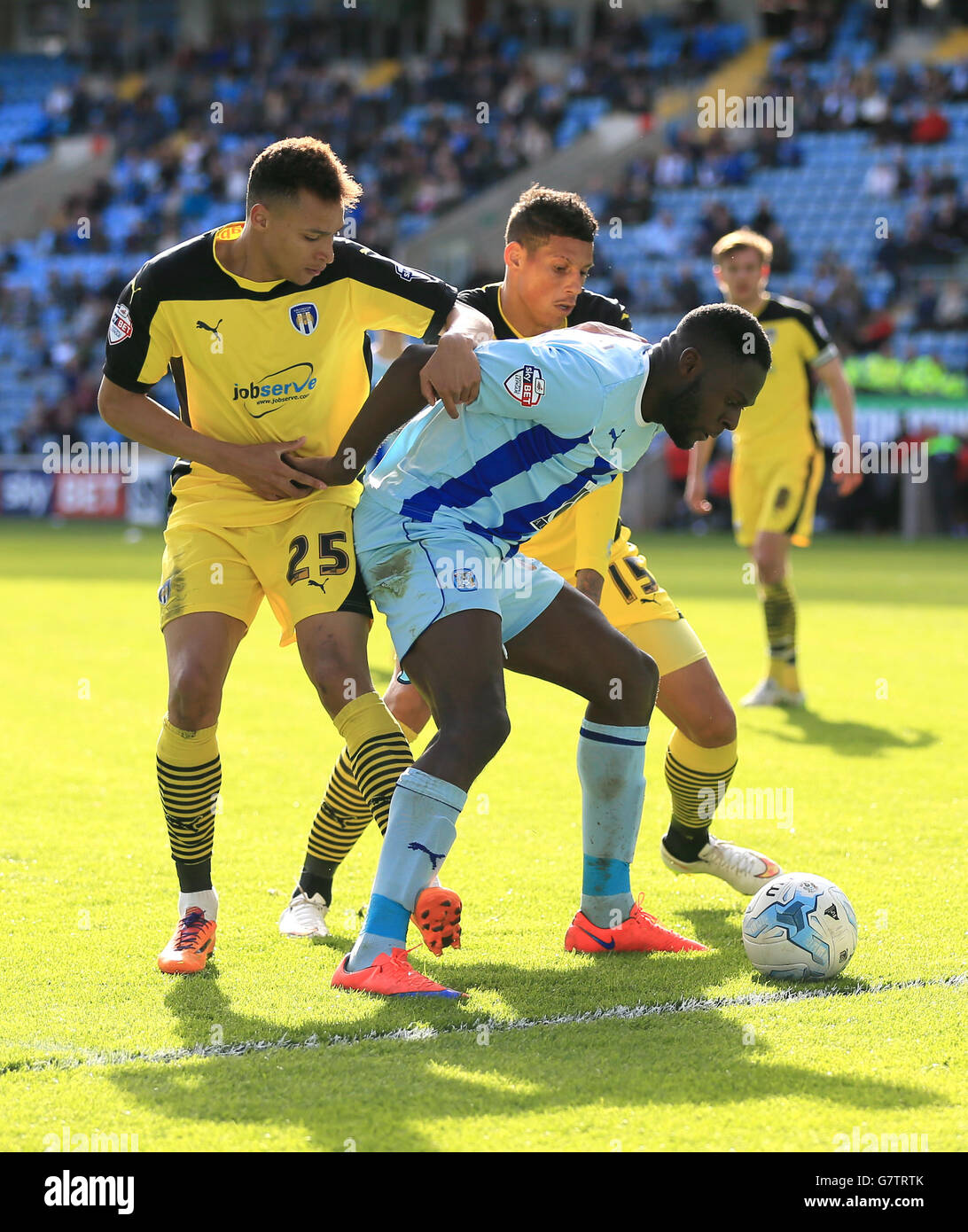 Colchester vs coventry betting preview online sports betting information bettors