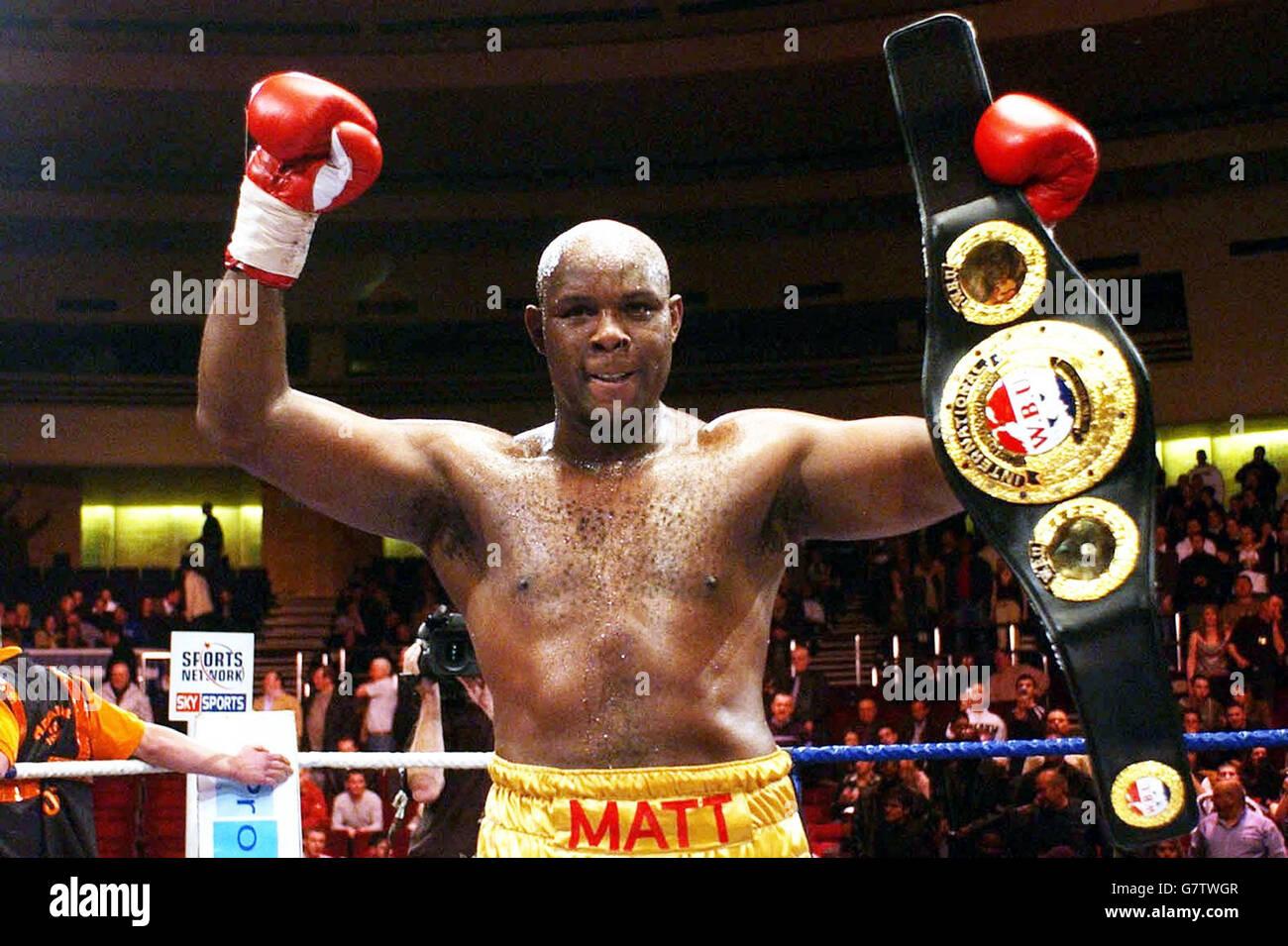 boxing-wbu-heavyweight-title-bout-matt-s
