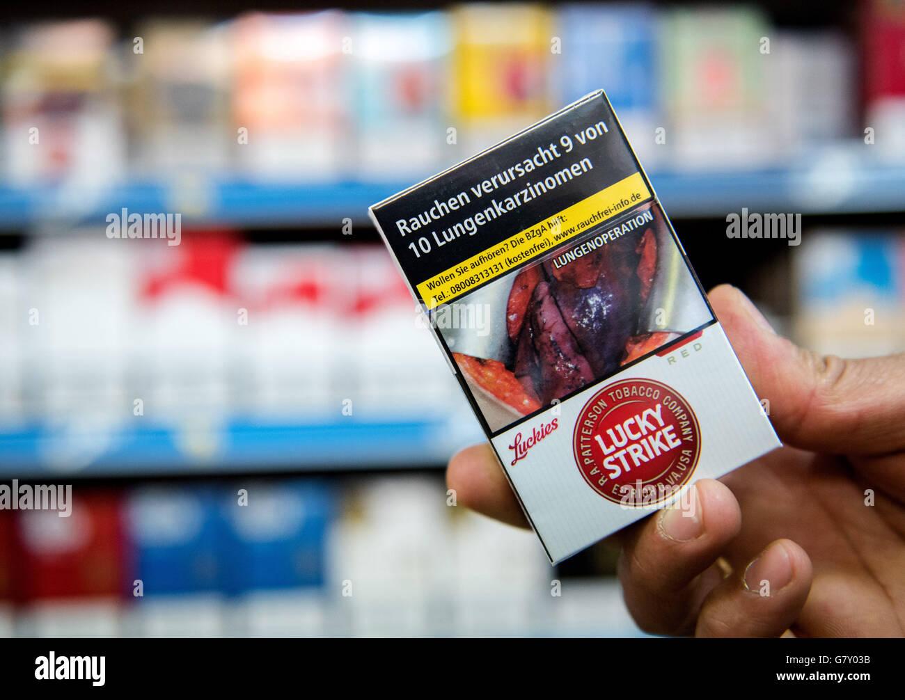 Cigarettes Marlboro shop Ottawa