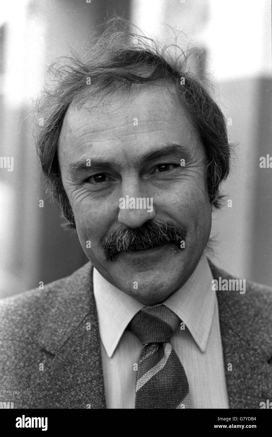 jimmy greaves - photo #25