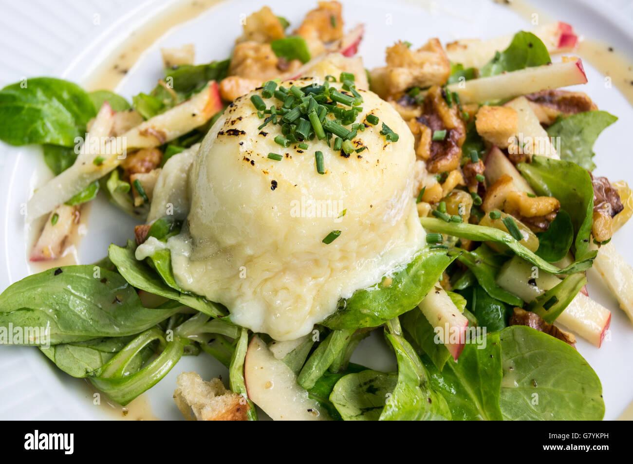 Loire Valley Restaurant London