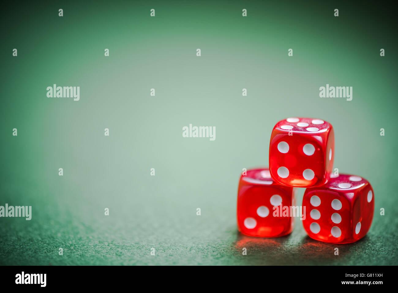 Bonos casinos linea