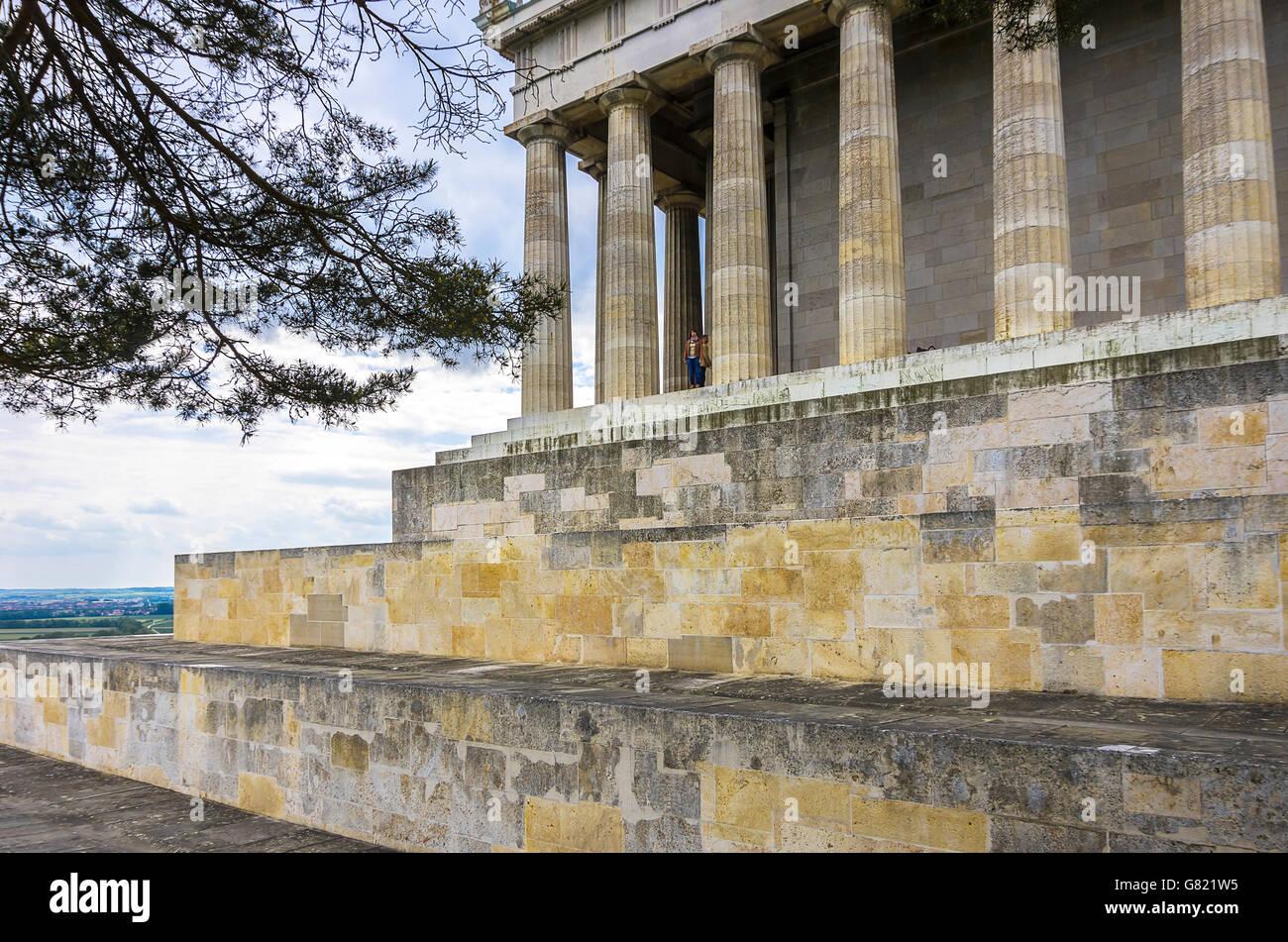 Hall Of Fame Deutschland