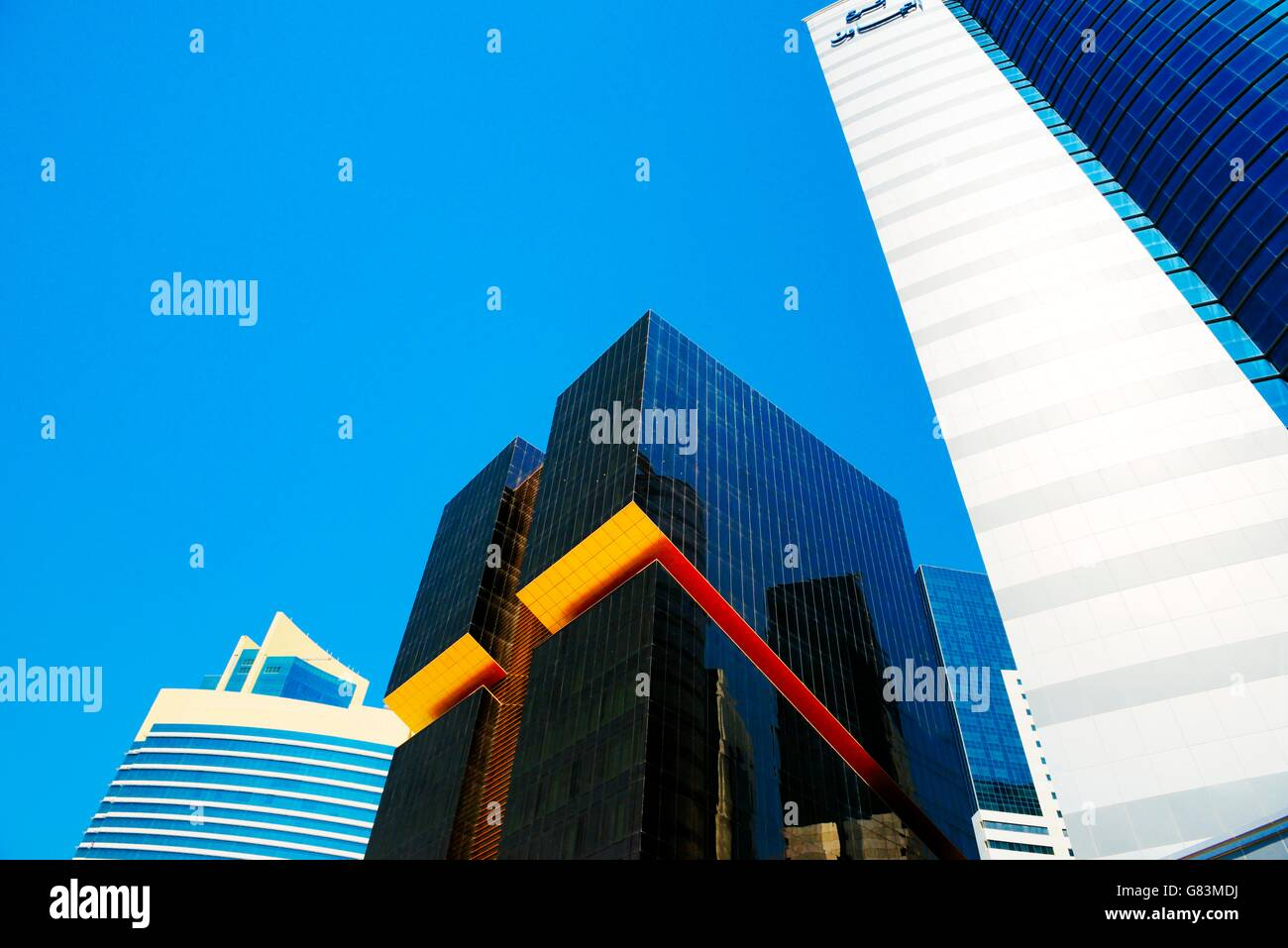 City Blocks Stock Photos & City Blocks Stock Images - Alamy
