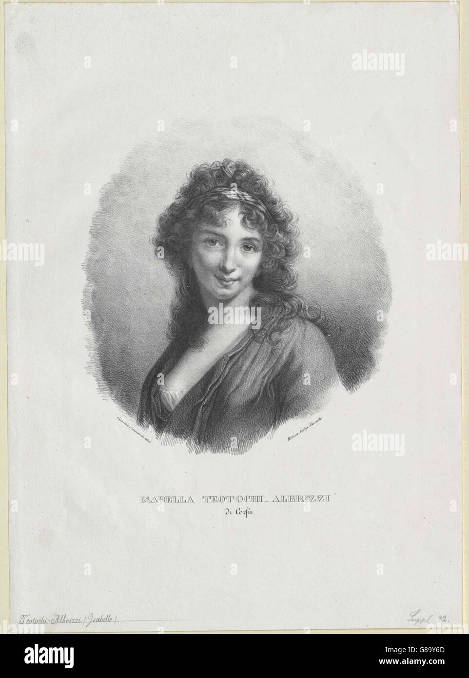 Lucy Griffiths (born 1986),Mary Fickett Hot pics & movies Mahiru Konno,Rob Stefaniuk