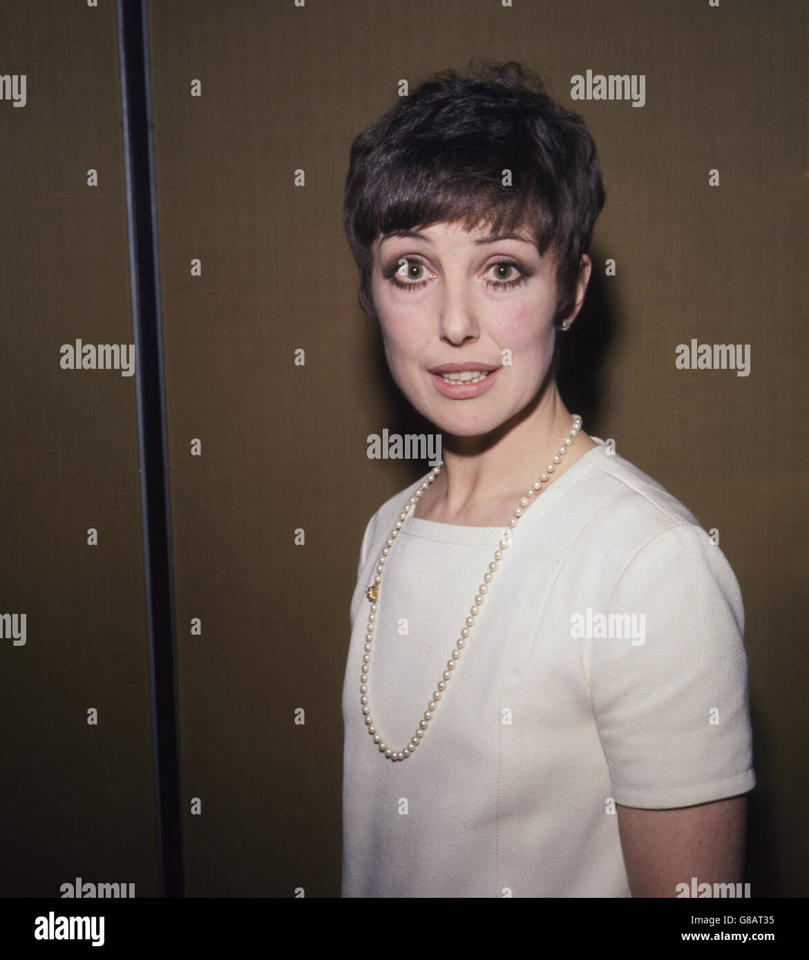 Forum on this topic: Heather Marks CAN 2006, una-stubbs/