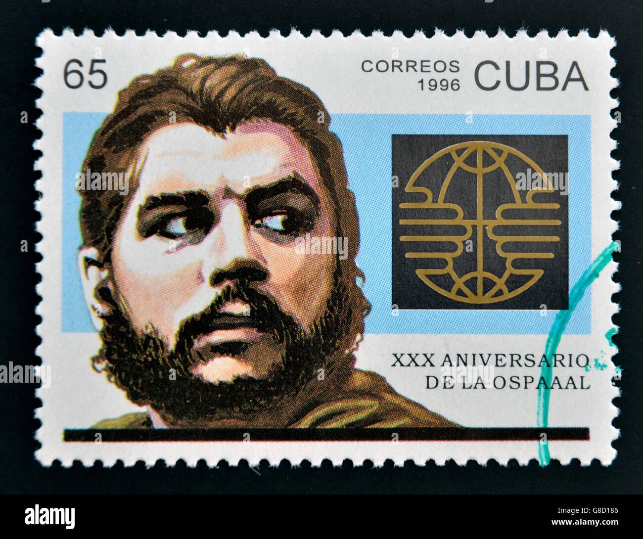 Fidel Castro Che Guevara Portrait Stock Photos   Fidel Castro Che ... 4a1850dc2bc0