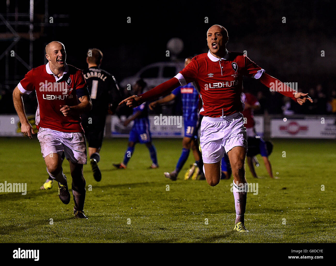Salford vs notts county betting online cpu based bitcoins free