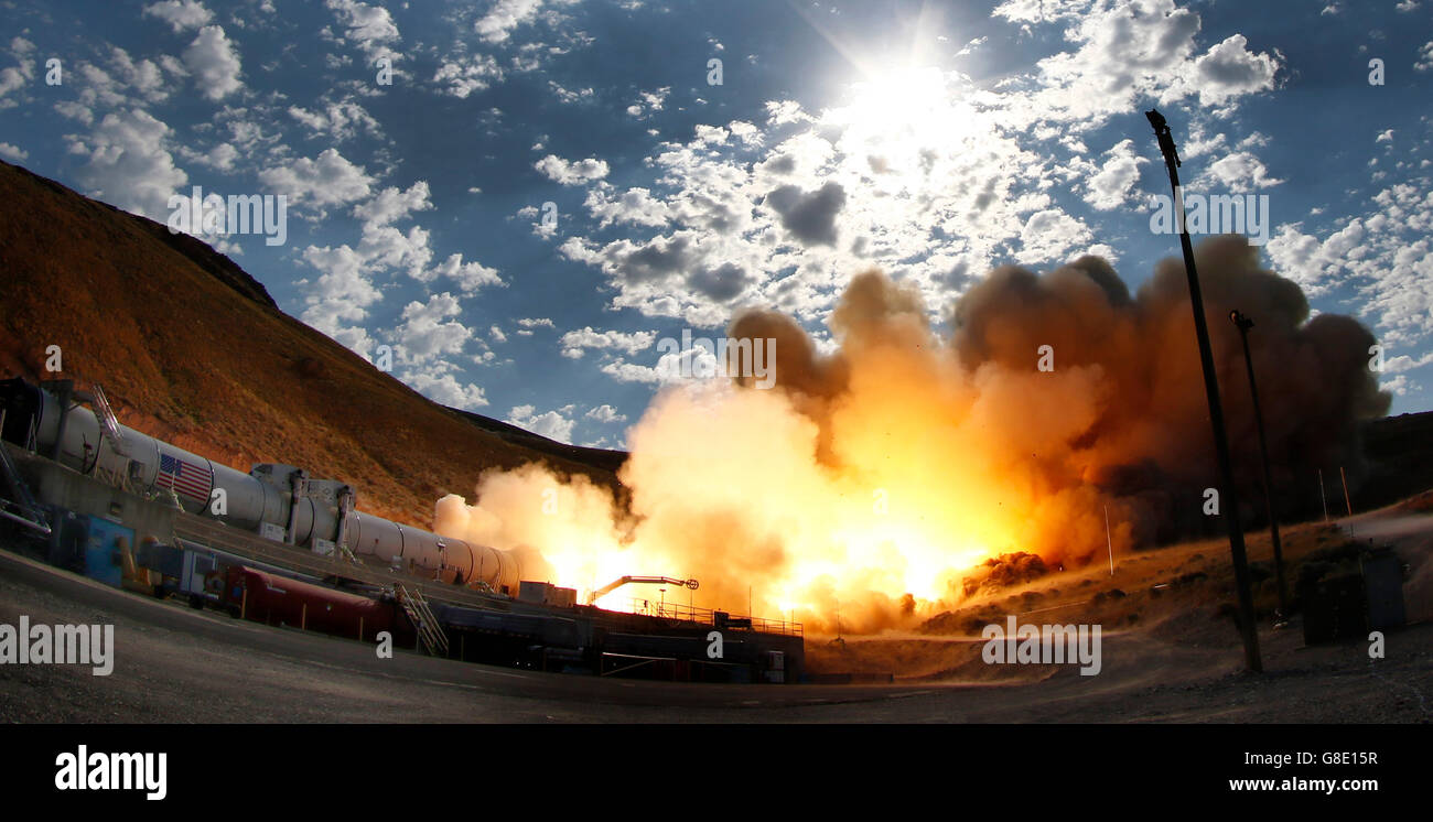 db75bc90f5f  043 Stock Photos    043 Stock Images - Page 166 - Alamy