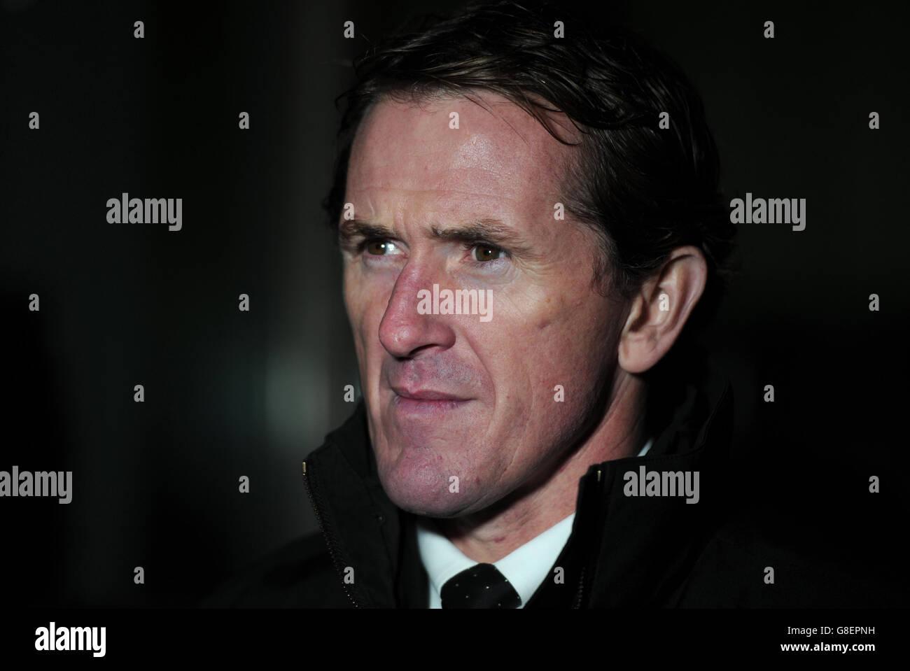 Being AP gala screening - London - Stock Image
