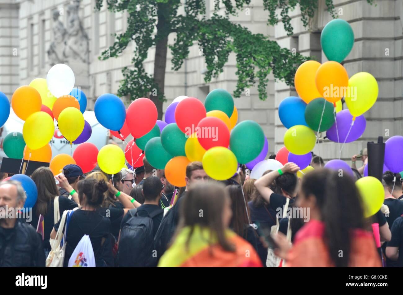 Kc gay pride 2009