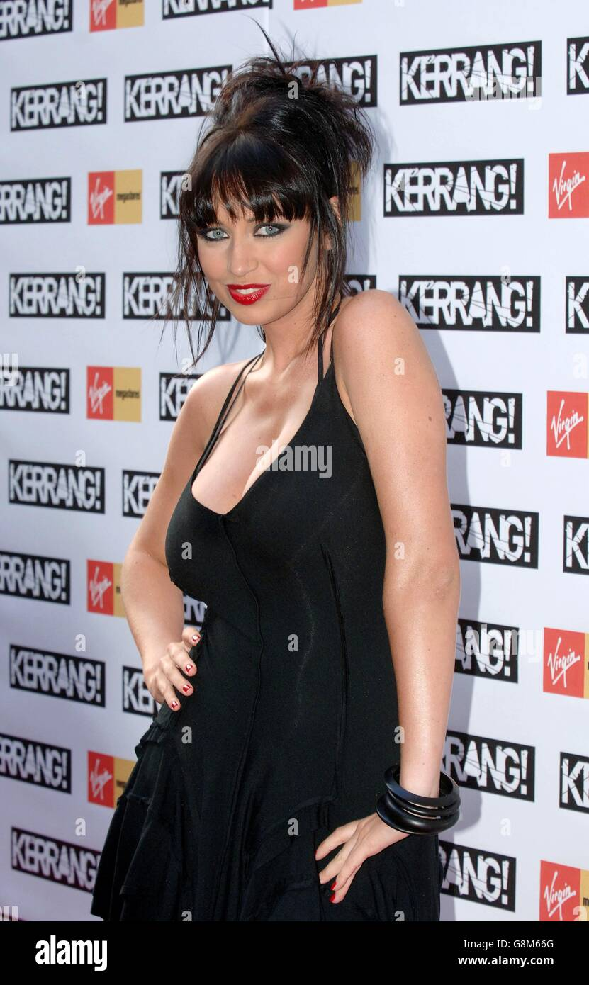 Sophie Howard Nude Photos 35