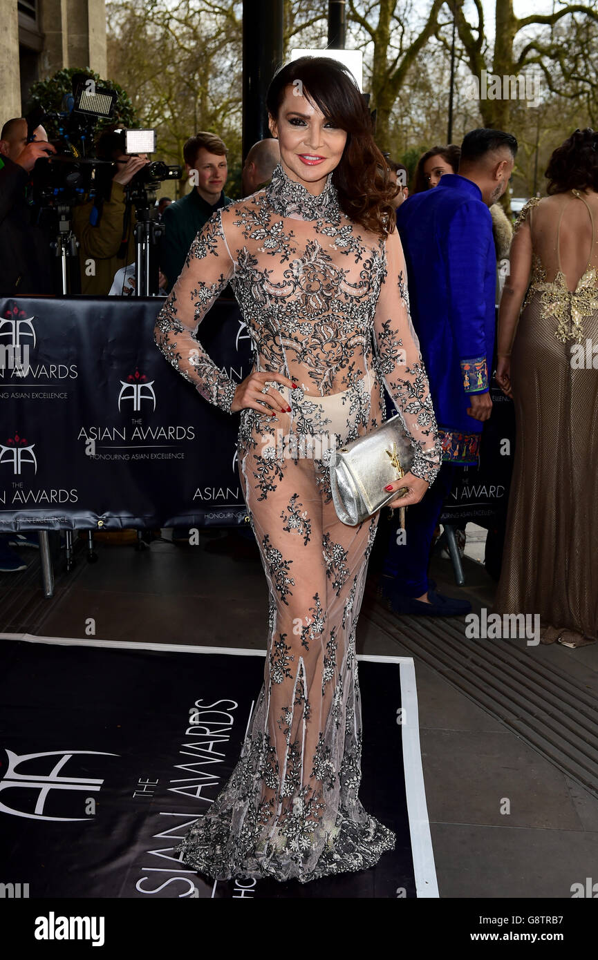 Lizzie cundy see through 2 new photo