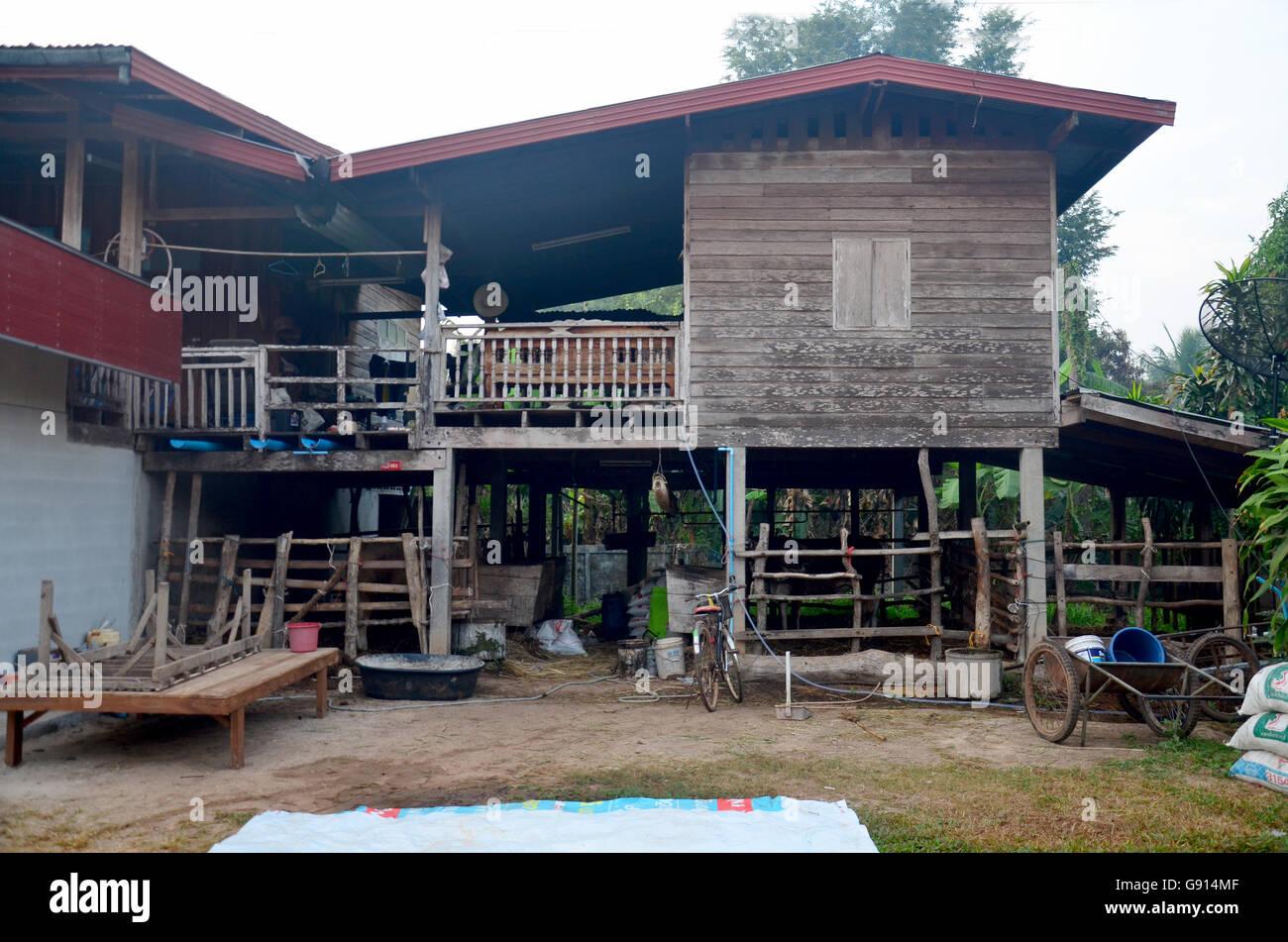Sakon Nakhon Thailand Stock Photos  U0026 Sakon Nakhon Thailand