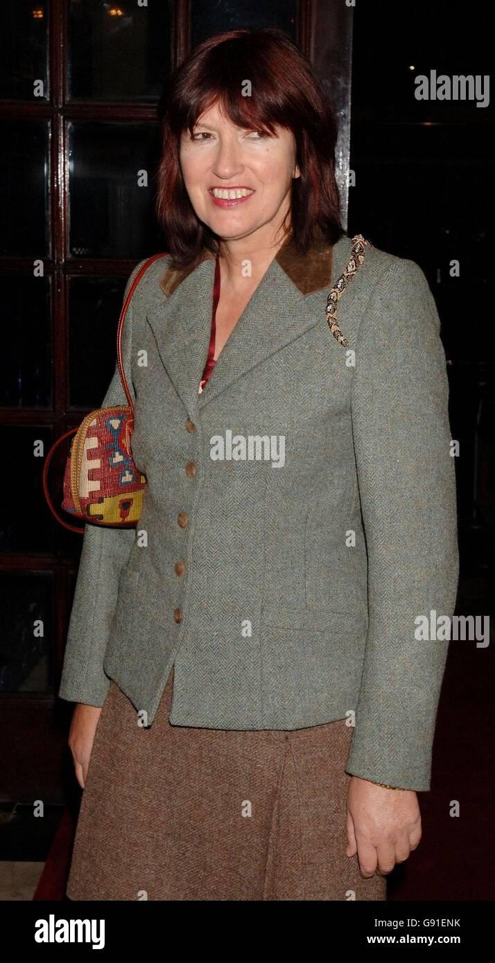 Janet Lane Nude Photos 74