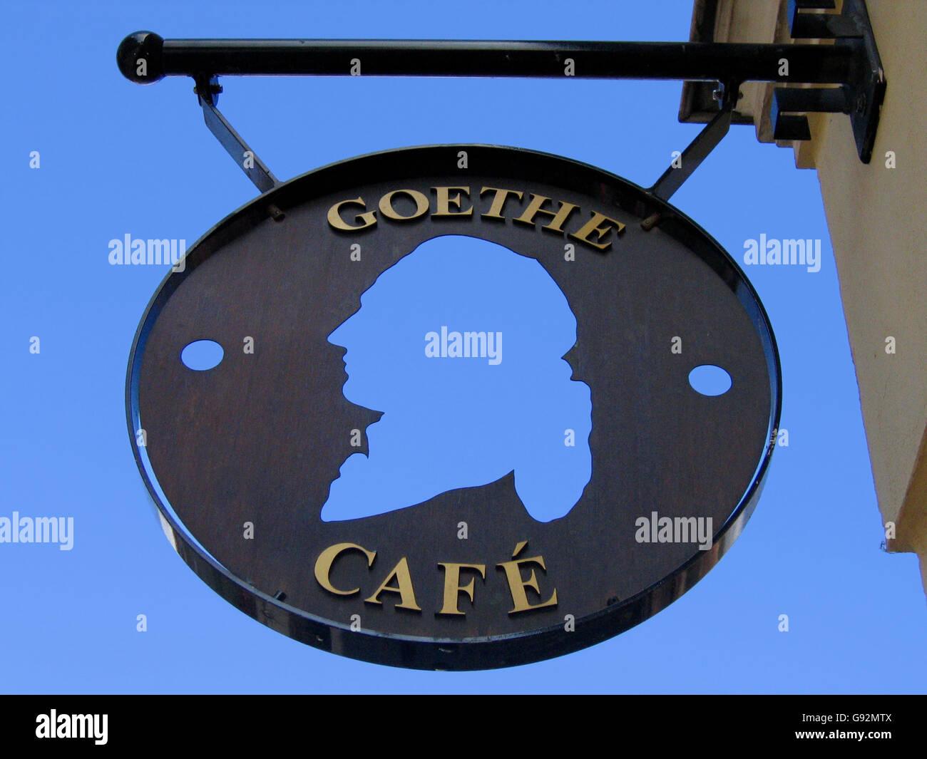 Cafe Schiller Wien