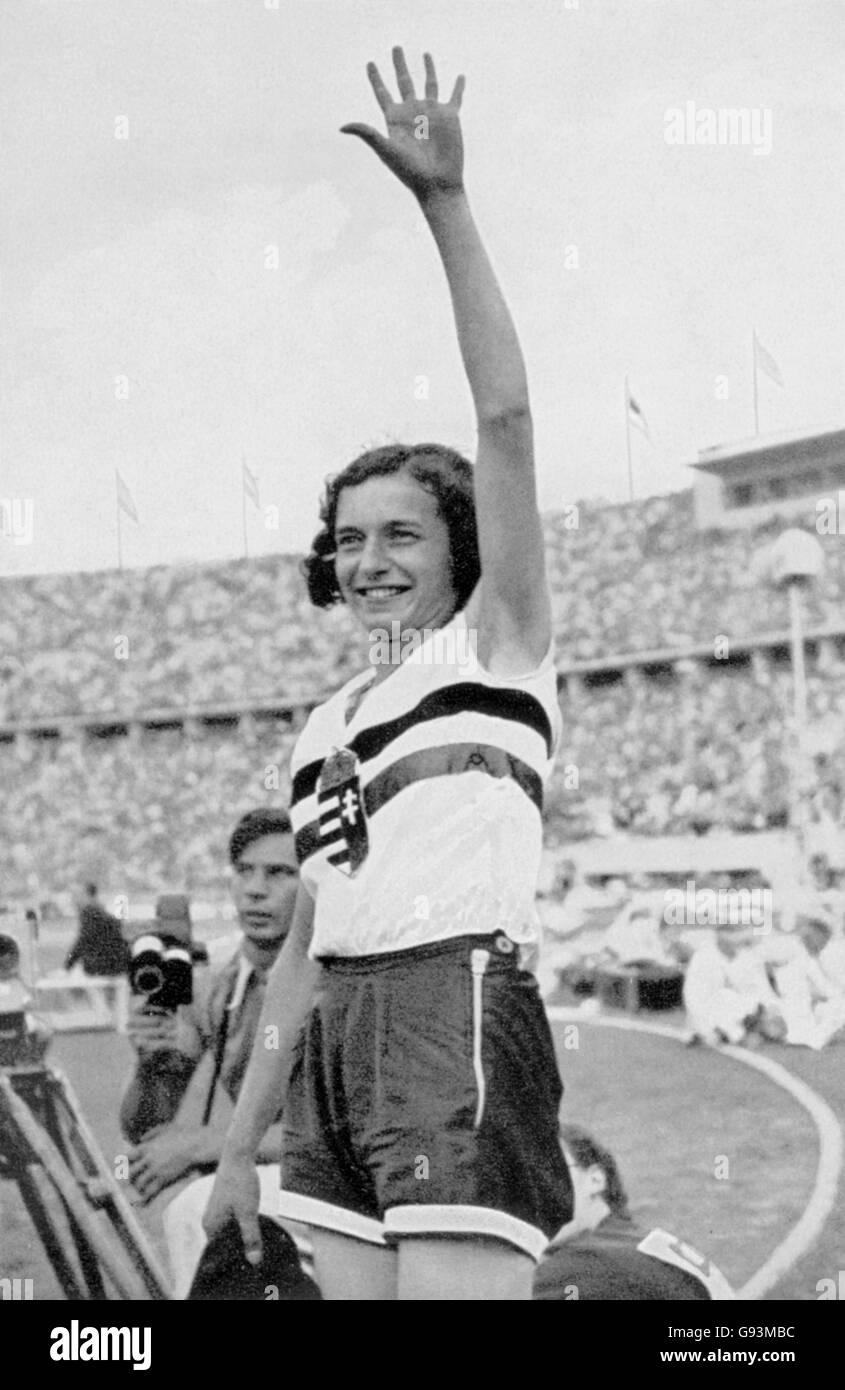 Marie Ketteler
