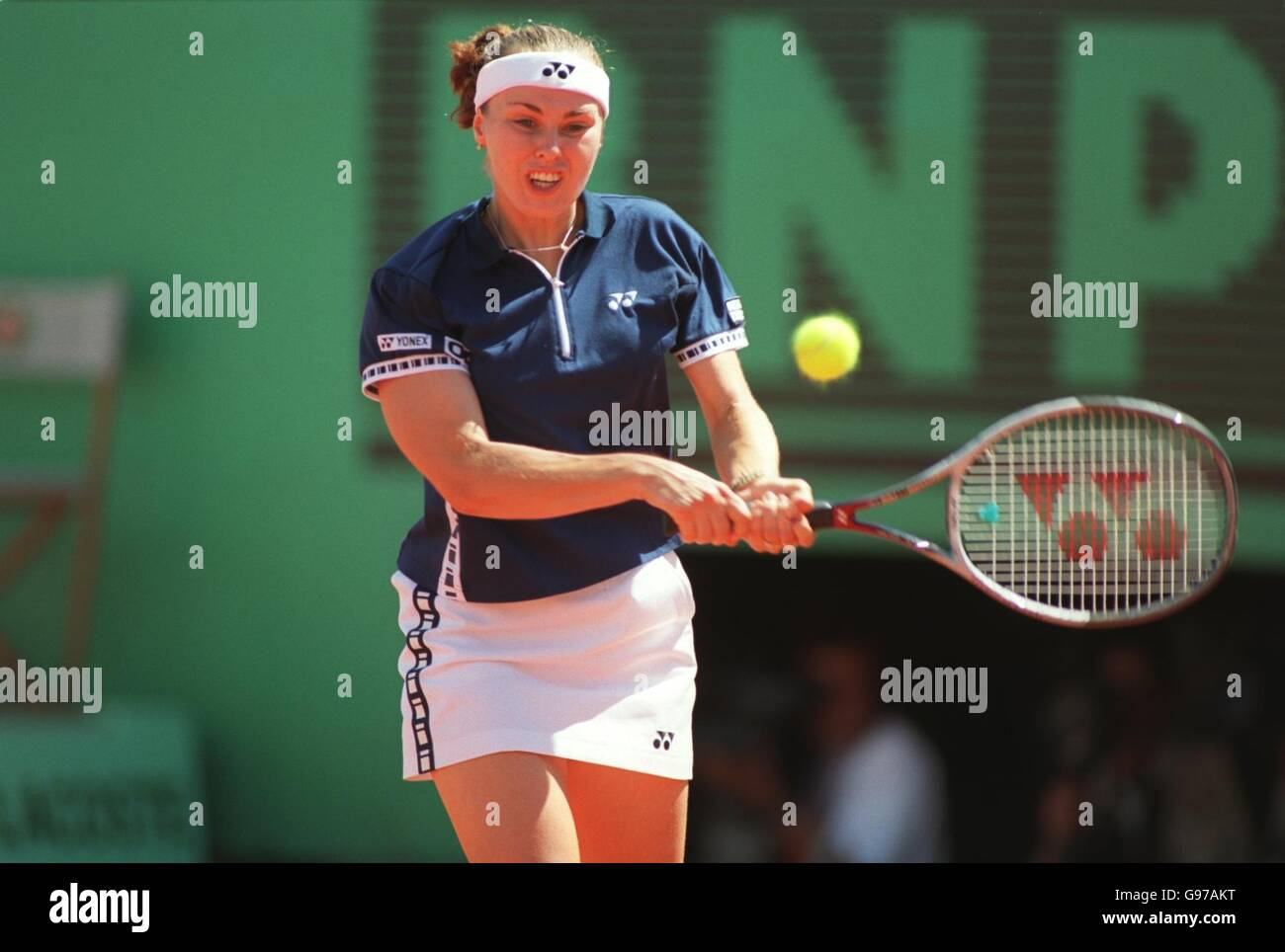 french open womens singles schedule