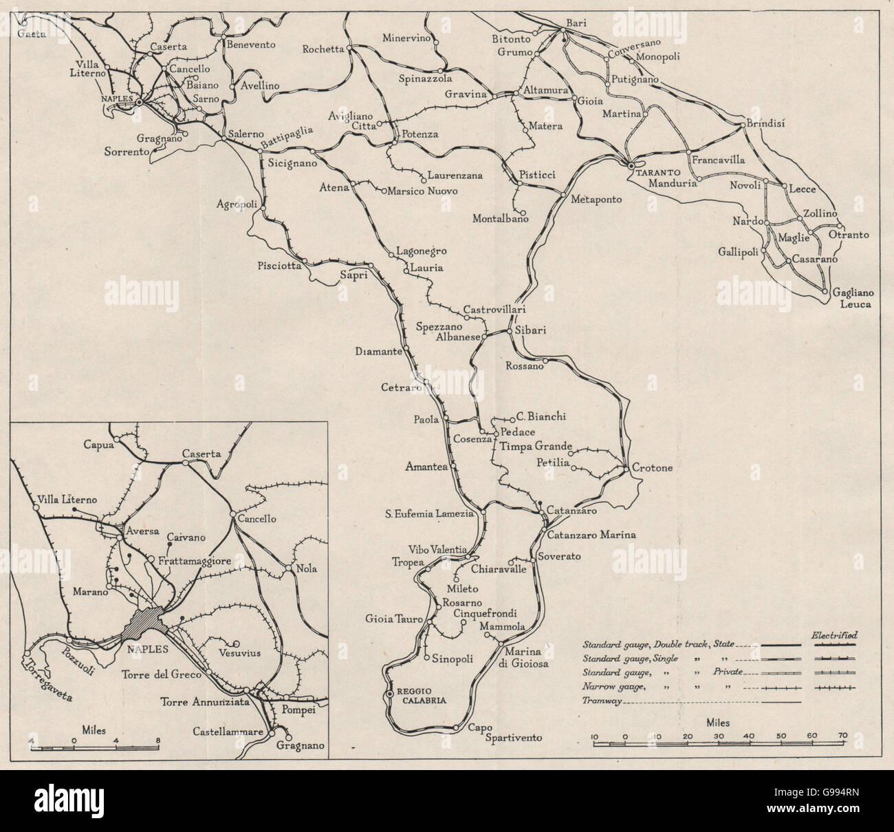 British Map Ww2 Stock Photos & British Map Ww2 Stock