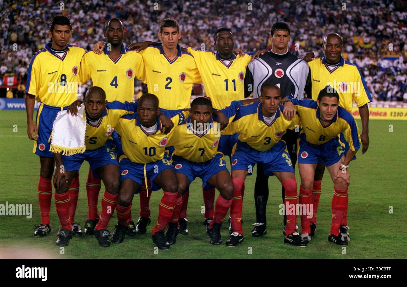(cup2000)