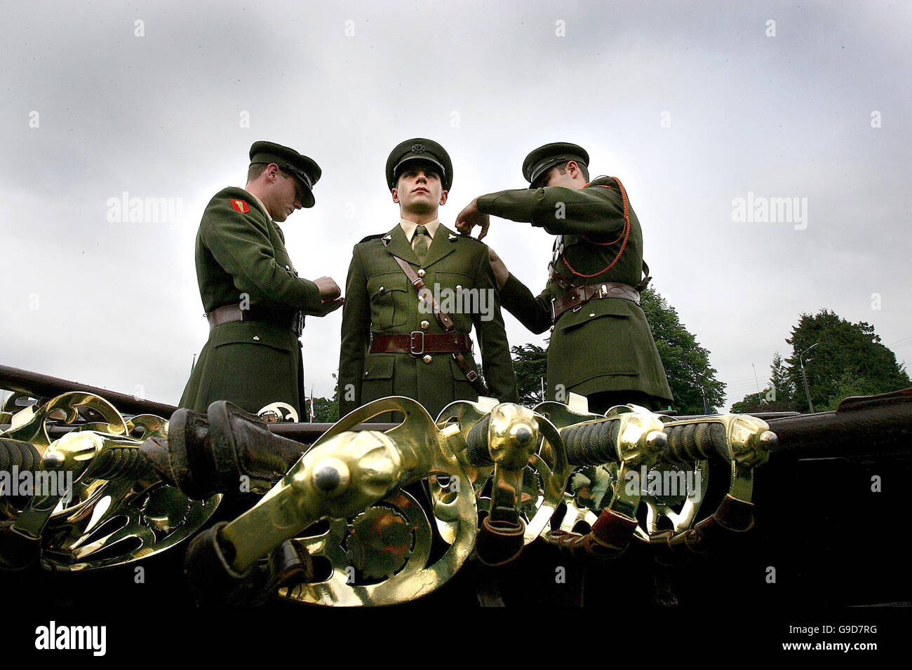 Of Ireland Army Officer Stock Photos & Of Ireland Army Officer Stock on army sworn statement example, army sop examples, army medical corps, army recruiting application, army letter of acceptance, army privacy act statement, direct deposit sign-up form, army personal data sheet, sample direct deposit form, employee action form, army counseling examples, blank employee incident report form, army code of conduct, army dental corps, army home, army trips form.pdf, army letter of application, sales tax exemption form, army women's basketball, army military records search,