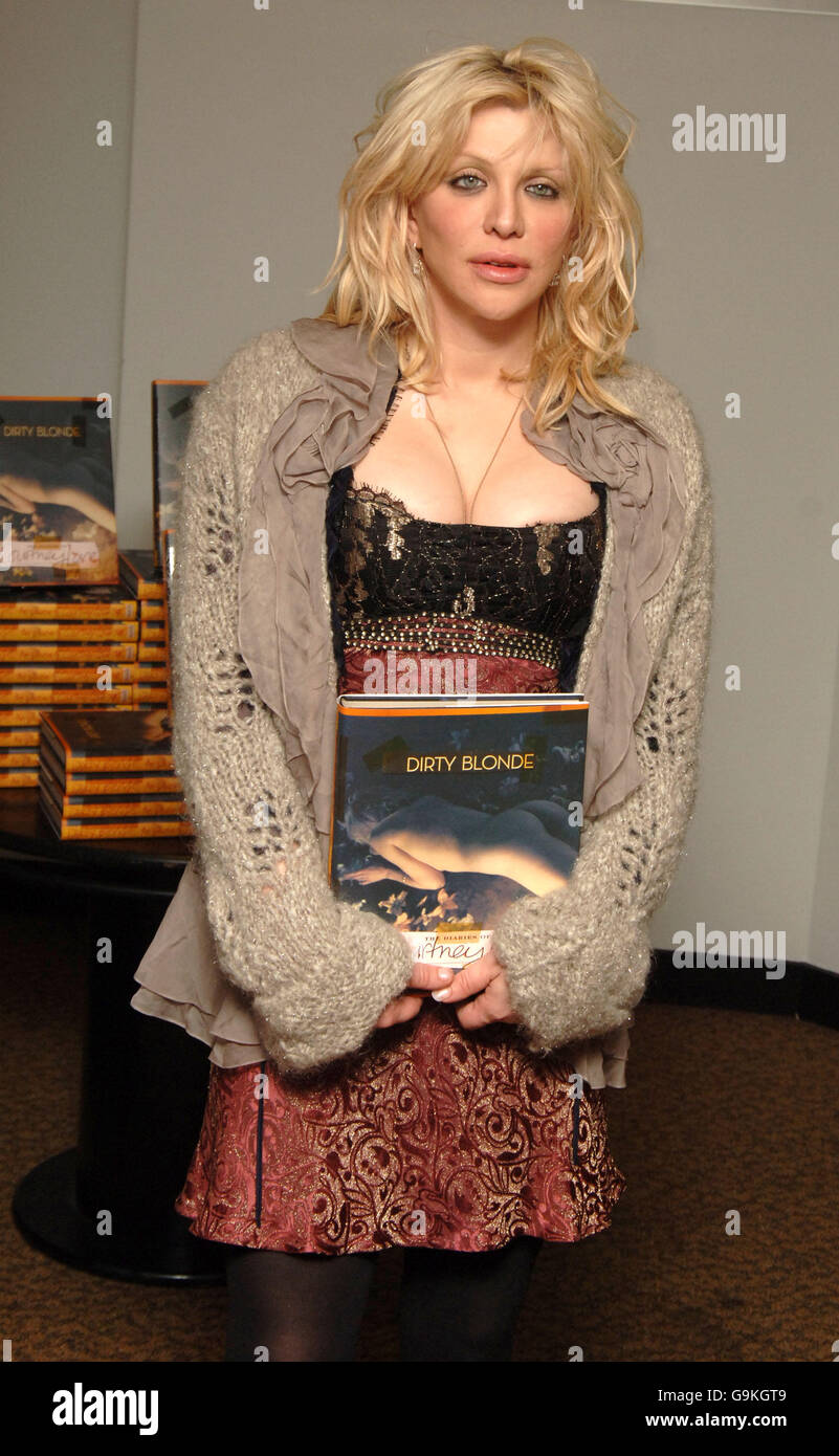 Cleavage Courtney Love nude (63 photos), Paparazzi