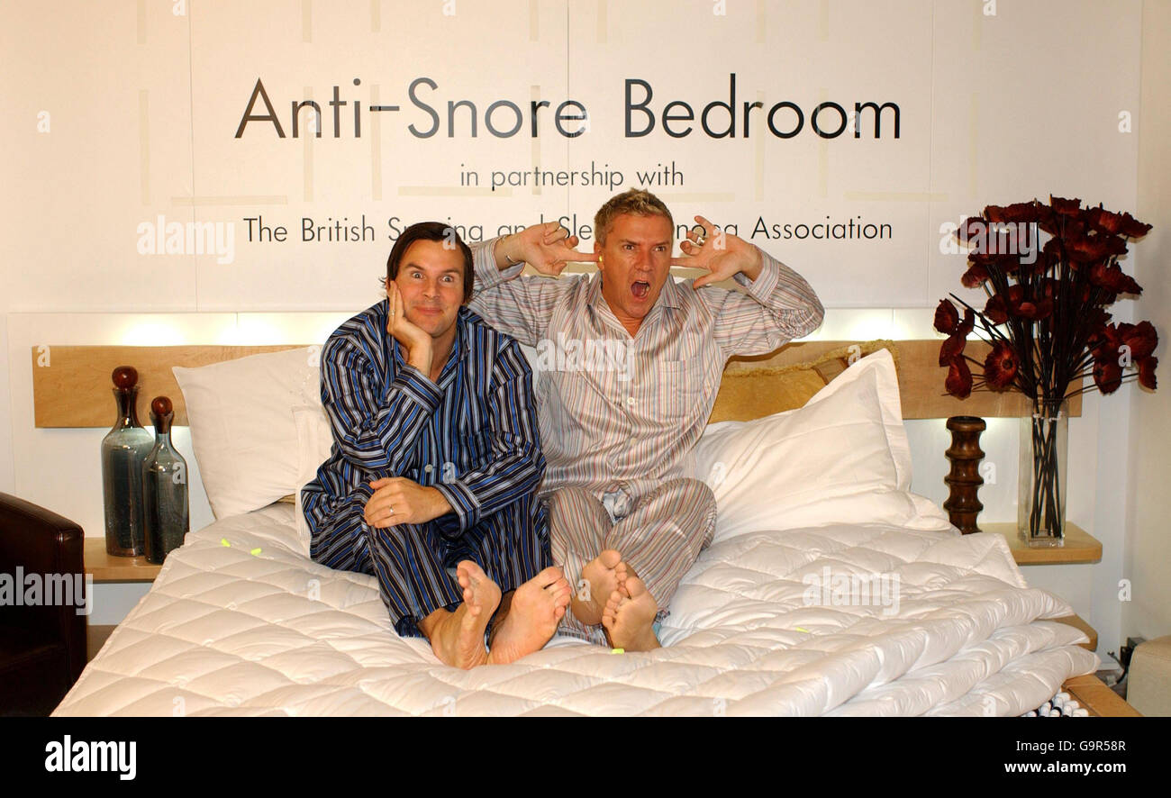 Shout Bedroom Stock Photos & Shout Bedroom Stock Images