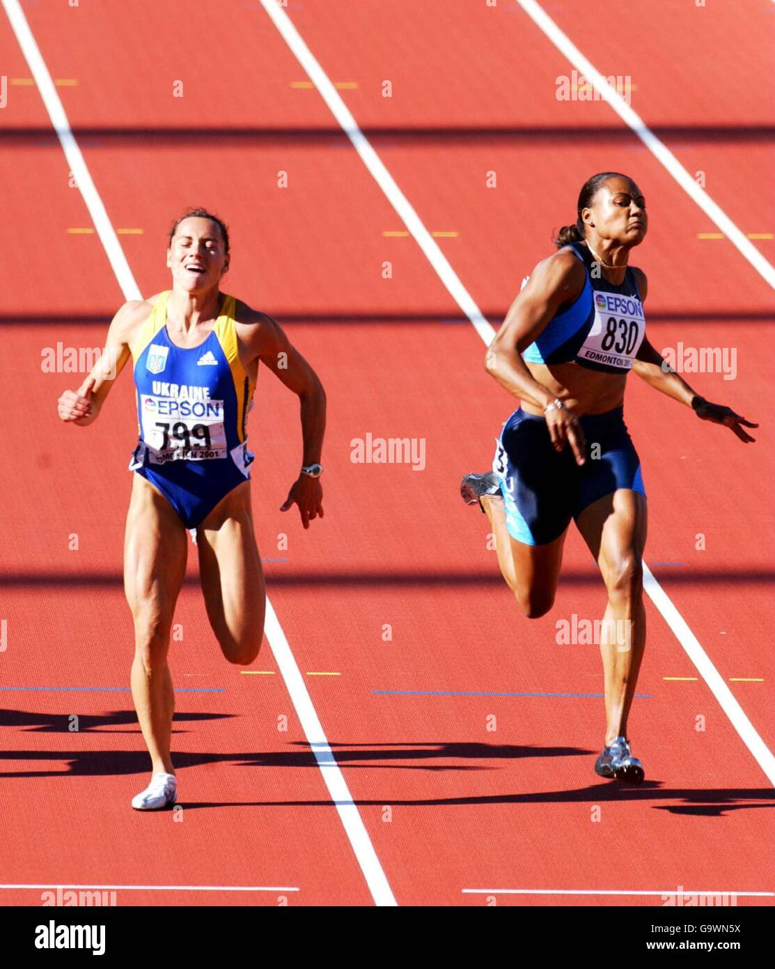 Communication on this topic: Dorothea Wolbert, zhanna-pintusevich-block-sprint-runner-world-100-m-200-m/