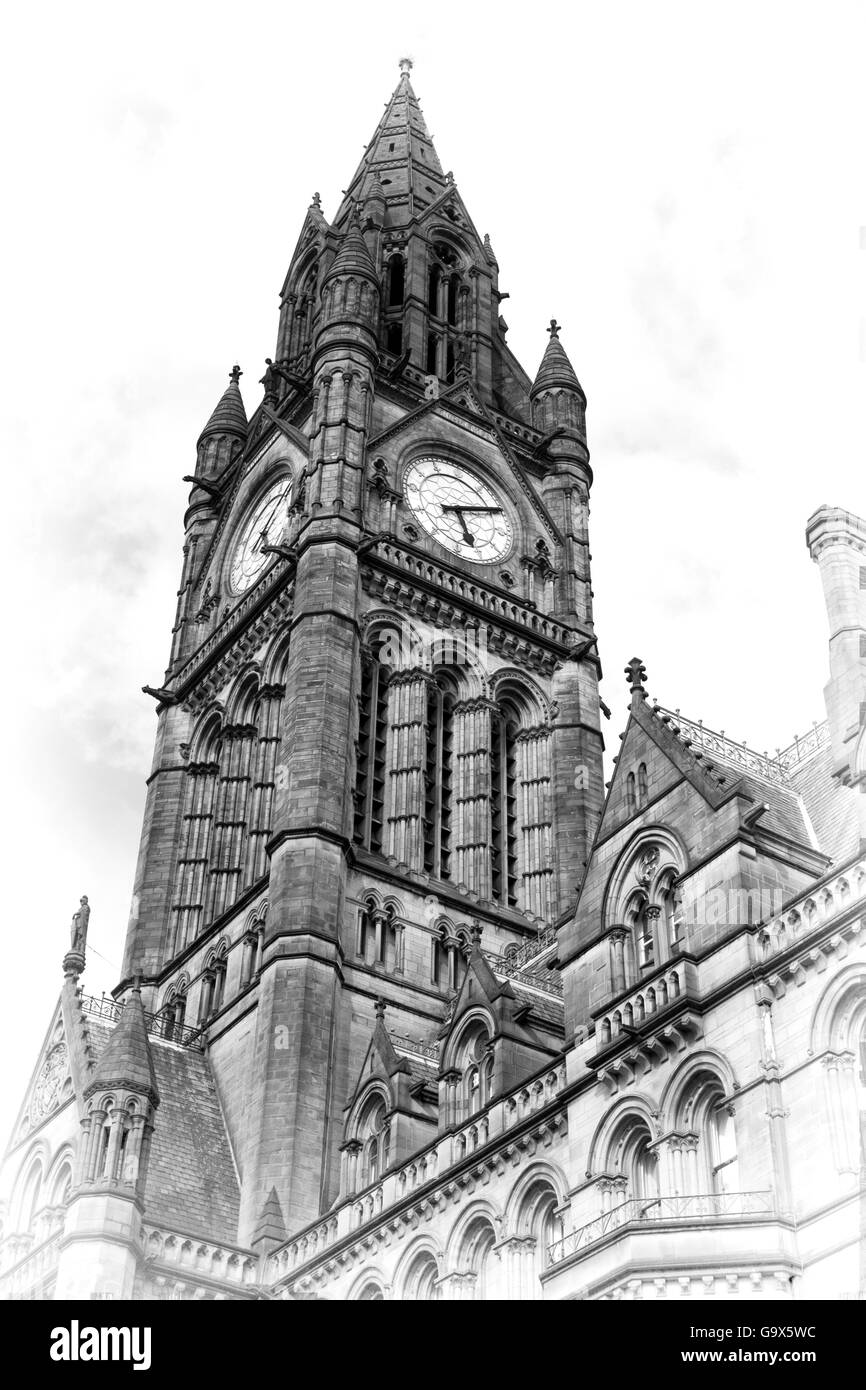 Line Art Rochdale : Pencil art building sketch stock photos