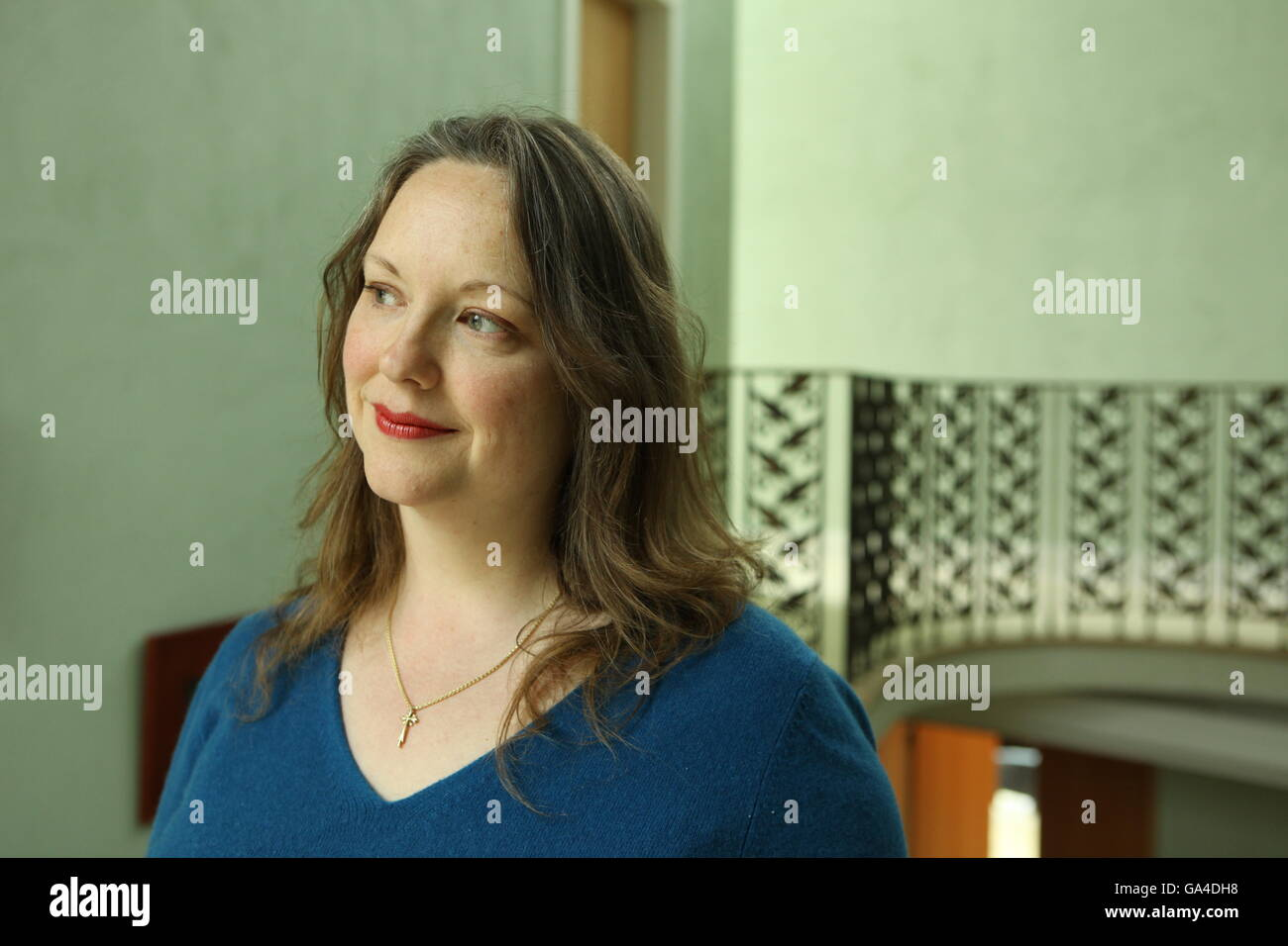 Angelique Rockas,Rosina Fernhoff Adult clips Pamela Adlon,Chipo Chung