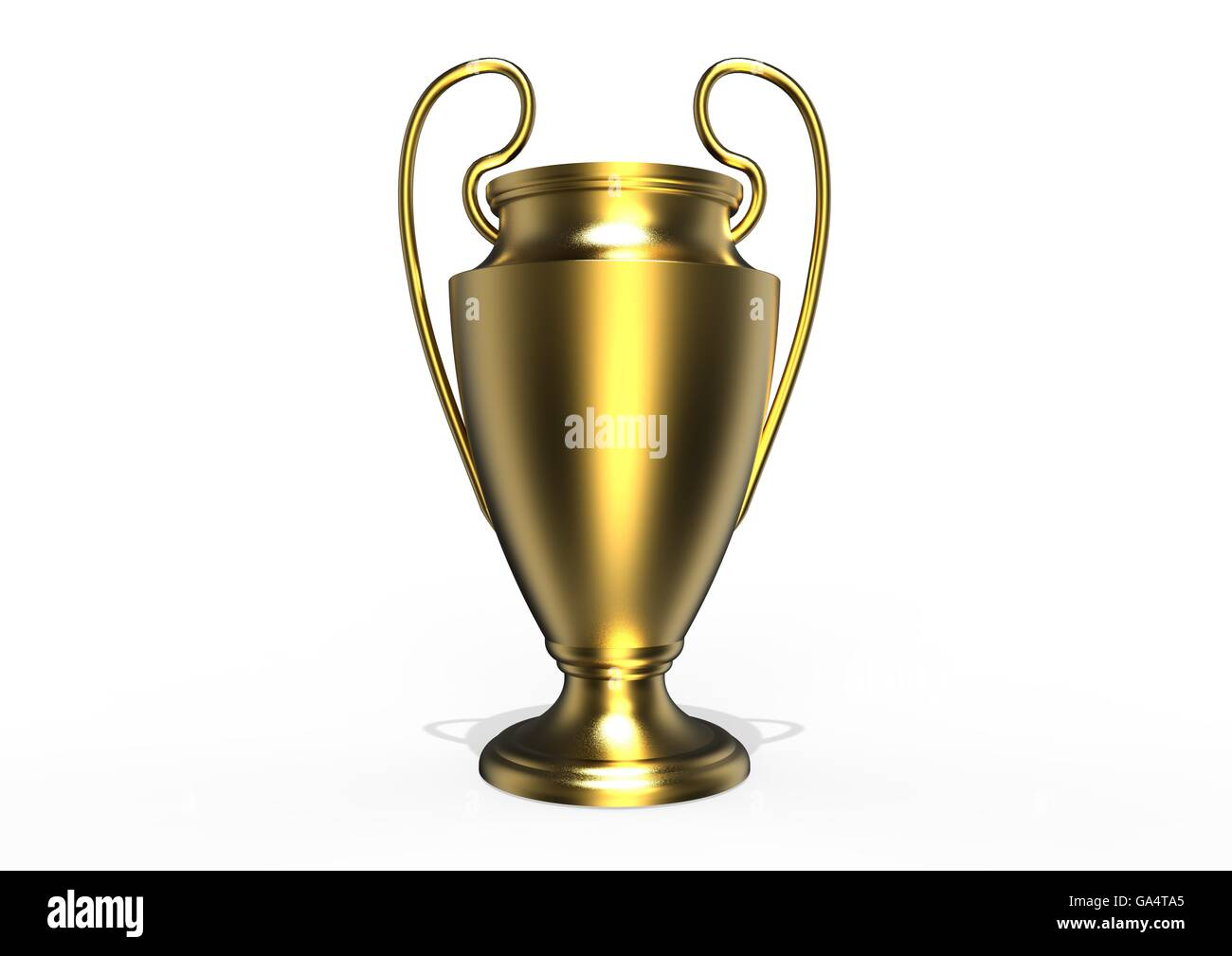uefa champions league trophy cut out stock images pictures alamy https www alamy com stock photo 3d render image representing golden uefa trophy 109515677 html