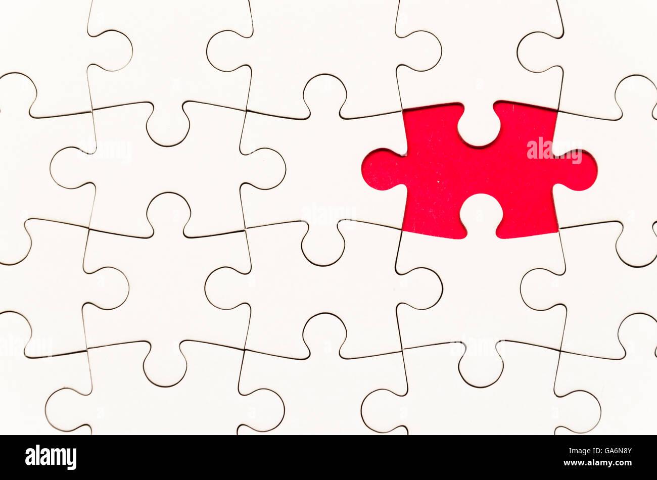 participating problem solving items - HD1300×951