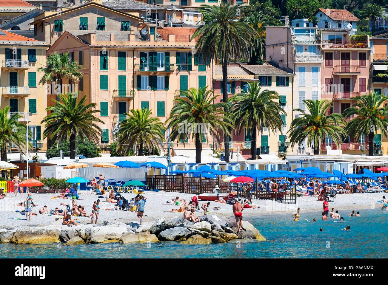 Hotels In Santa Margherita Ligure