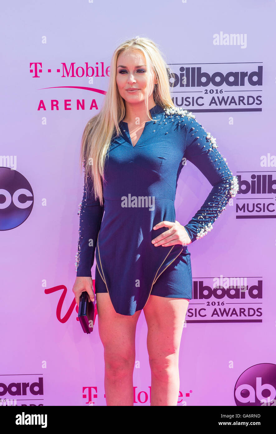 Lindsey Vonn Stock Photos Amp Lindsey Vonn Stock Images Alamy