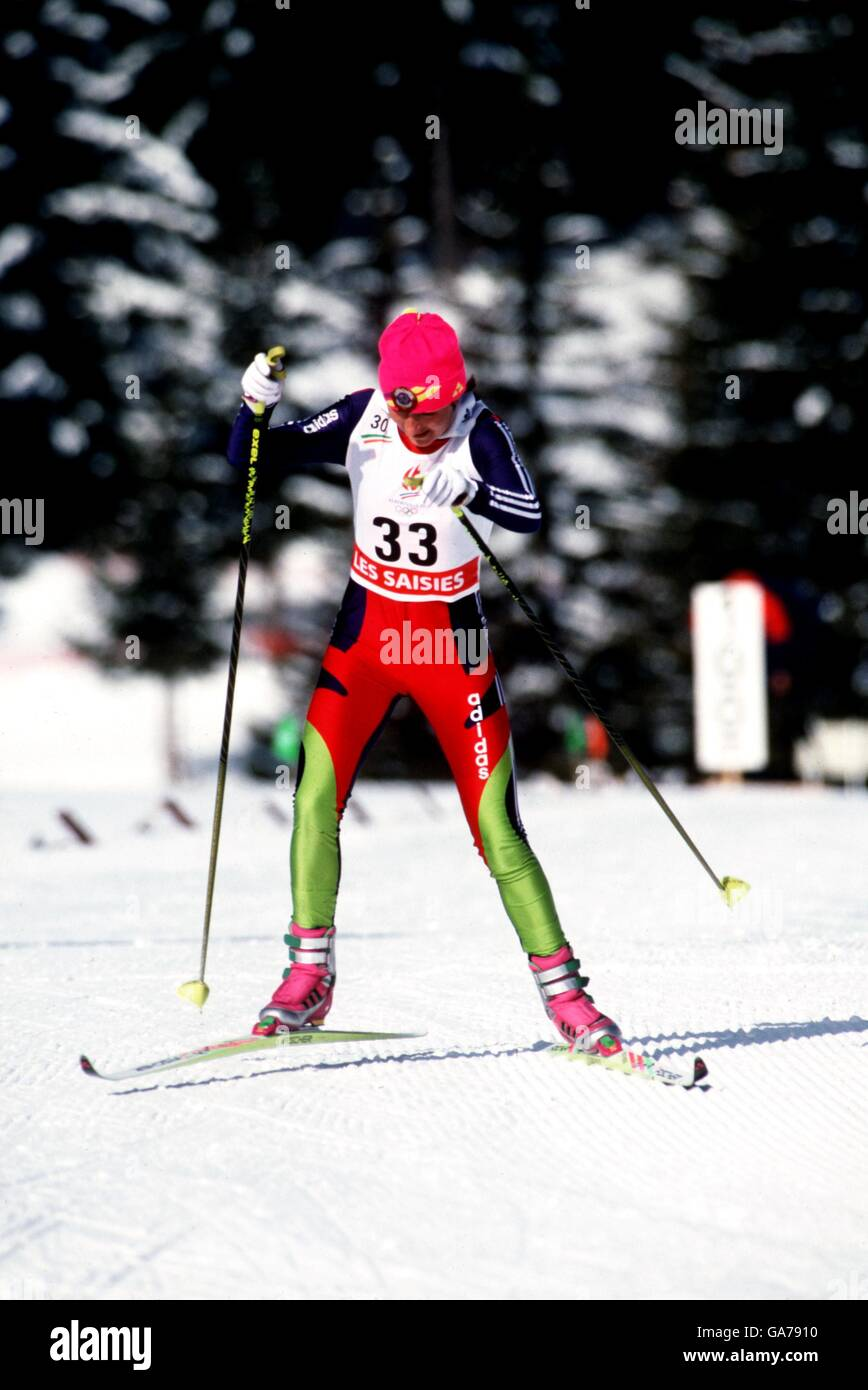 Unified Sport Stock Photos Unified Sport Stock Images Alamy