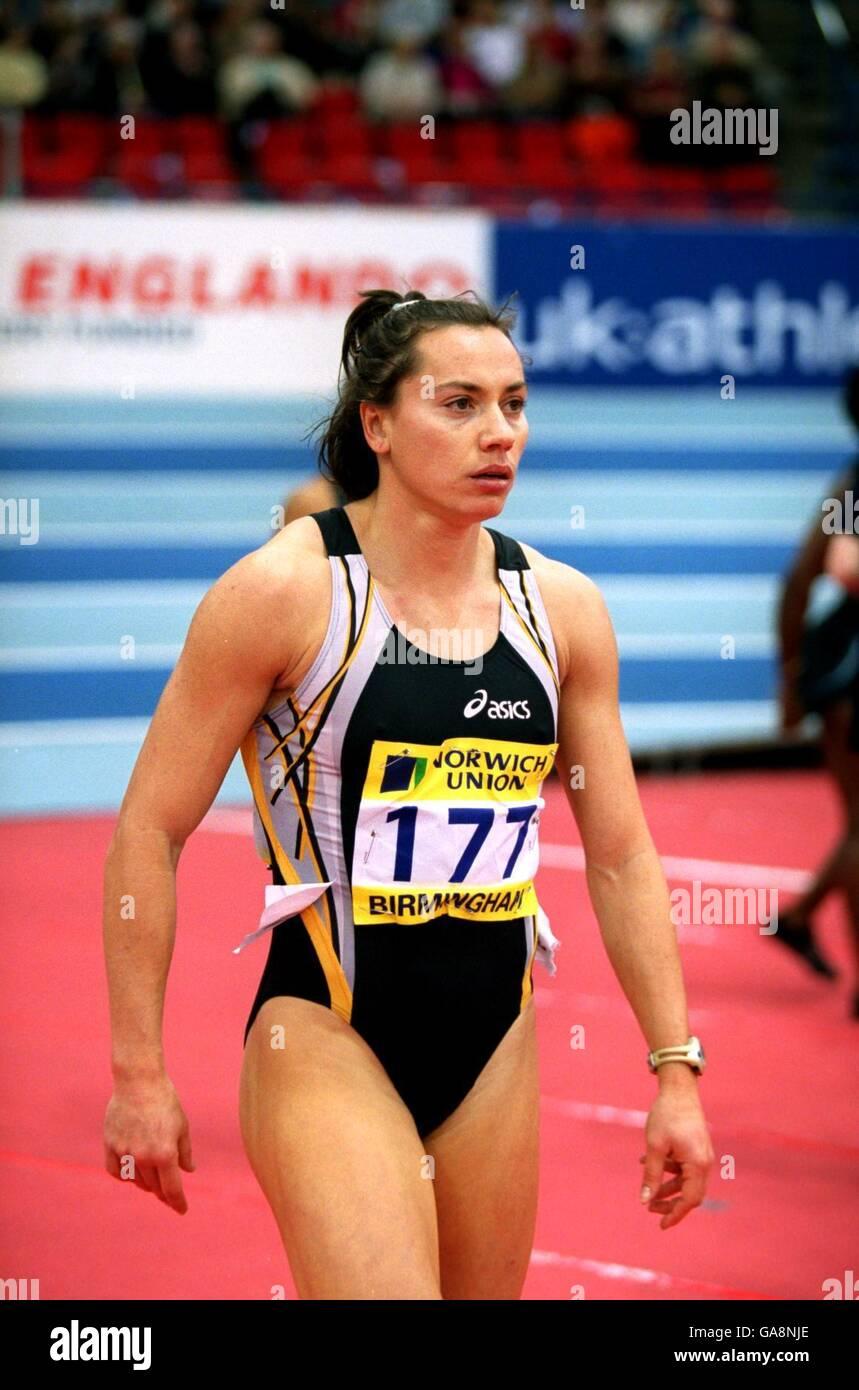 Joan Benoit Samuelson Olympic medal in marathon running,Clara Alonso ESP 1 2008 XXX nude Sharon Shore,Boris Karloff (1887?969)