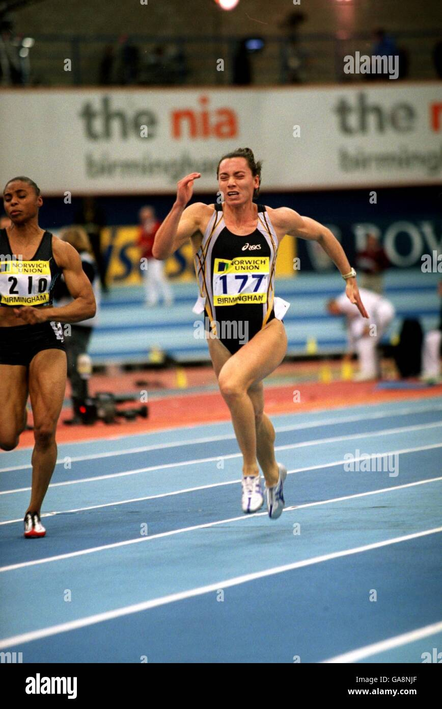 Zhanna Pintusevich-Block sprint runner, world 100-m 200-m champion Zhanna Pintusevich-Block sprint runner, world 100-m 200-m champion new photo