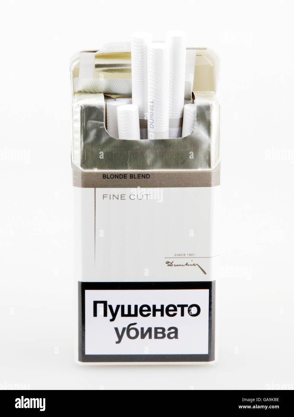 Buy cigarettes Winston free shipping