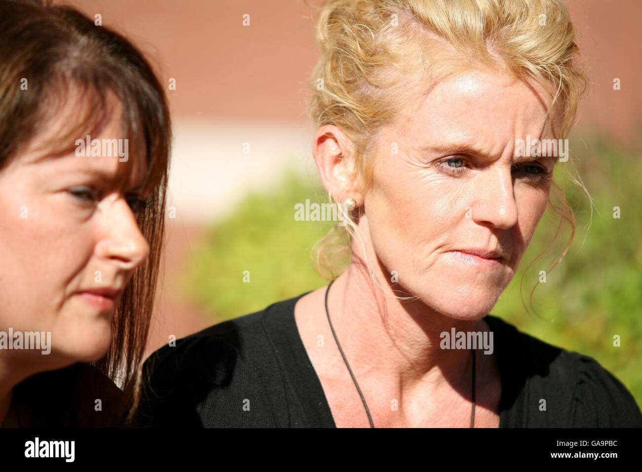 Gill Mccann Stock Photos & Gill Mccann Stock Images - Alamy