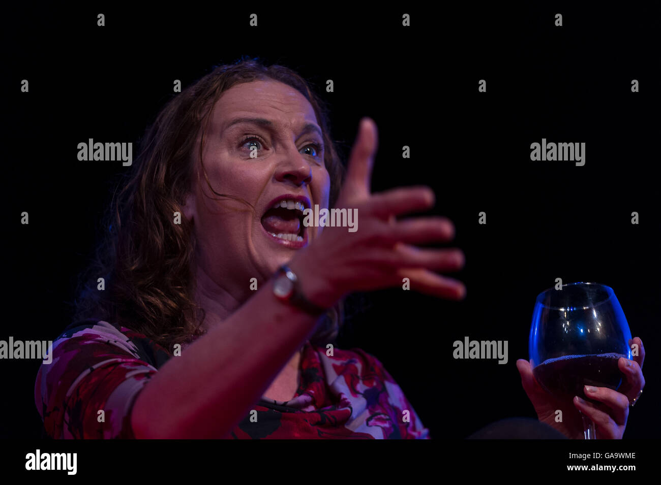 Pauline Goldsmith Pauline Goldsmith new pictures