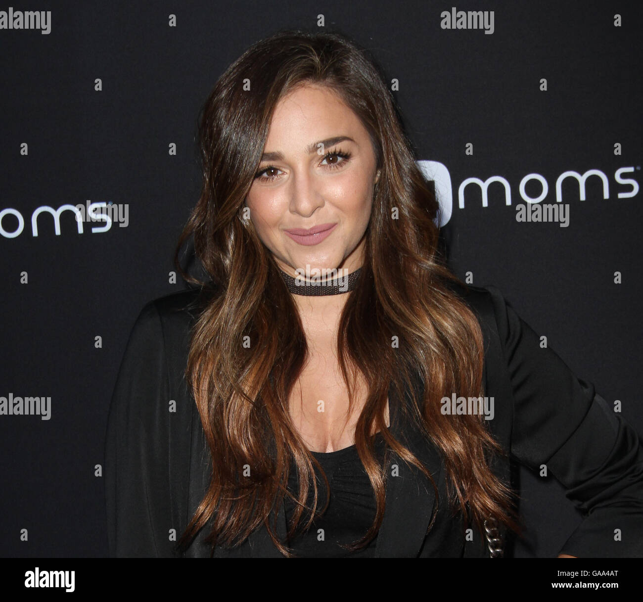 images Alisan Porter