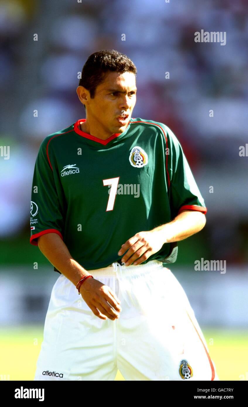 premium selection 3e07e 10e99 Ramon Morales Mexico World Cup Stock Photos & Ramon Morales ...