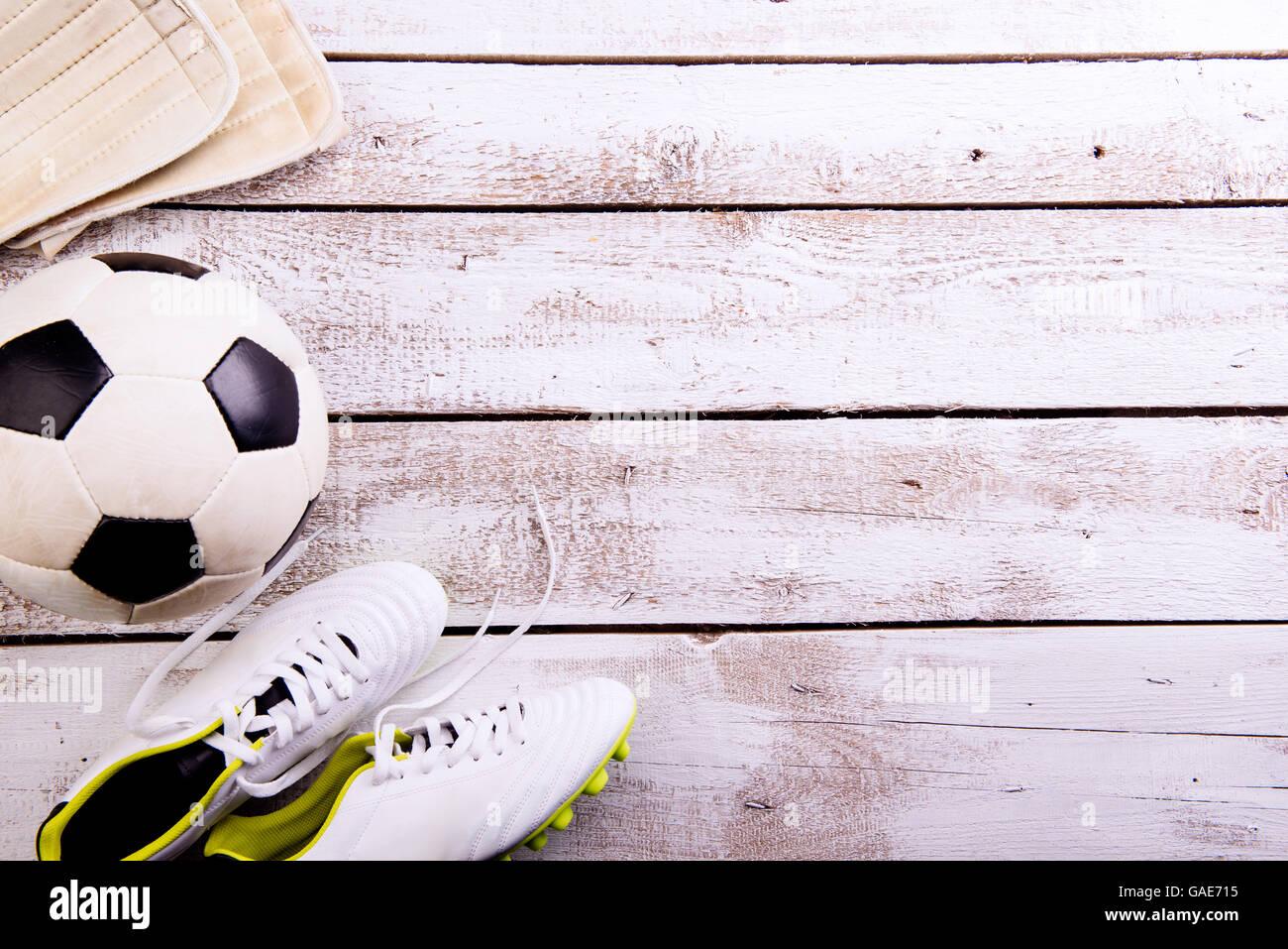 0908e7d76 Soccer ball