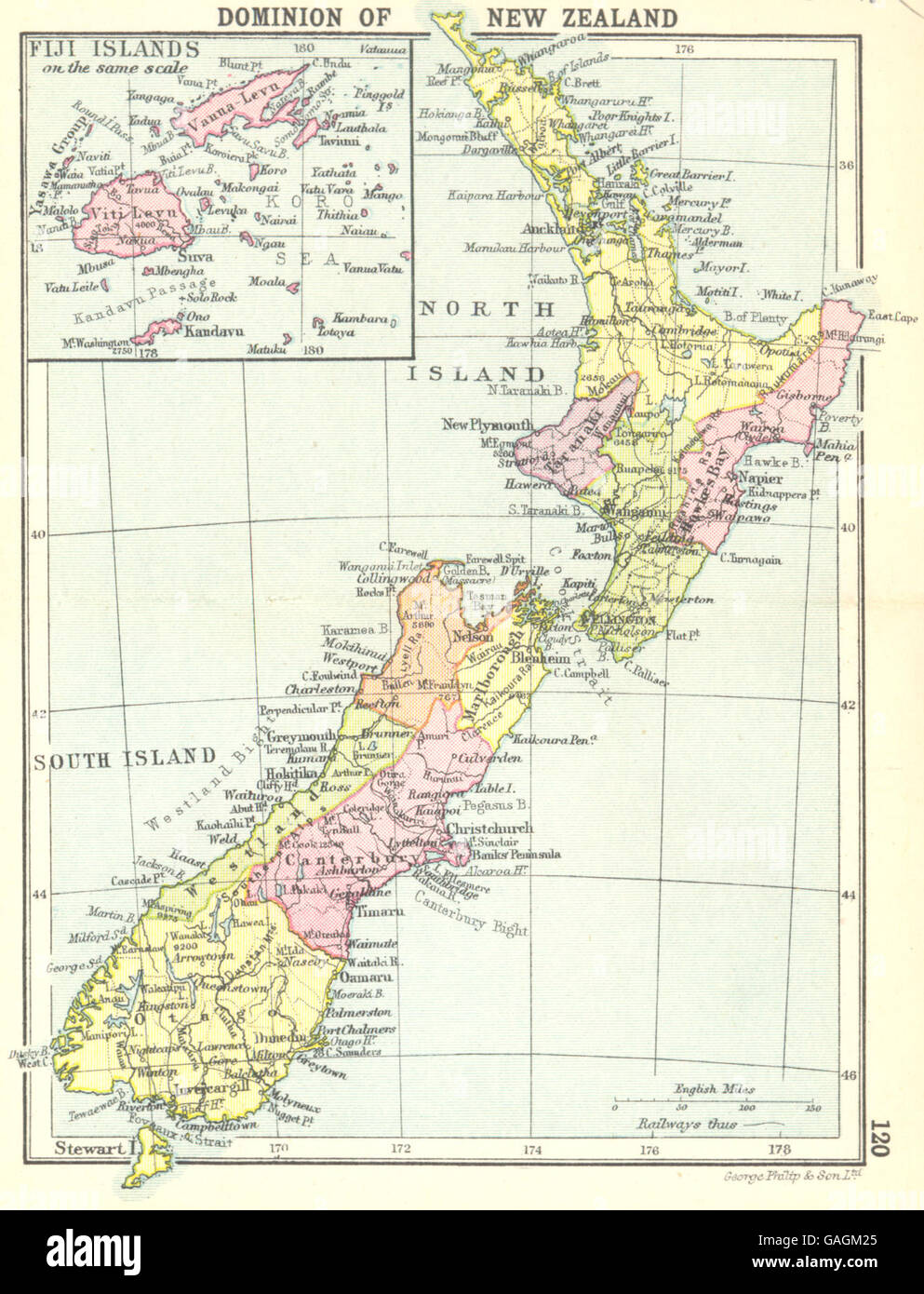 New zealand dominion of inset map fiji islands small map 1912 new zealand dominion of inset map fiji islands small map 1912 gumiabroncs Gallery