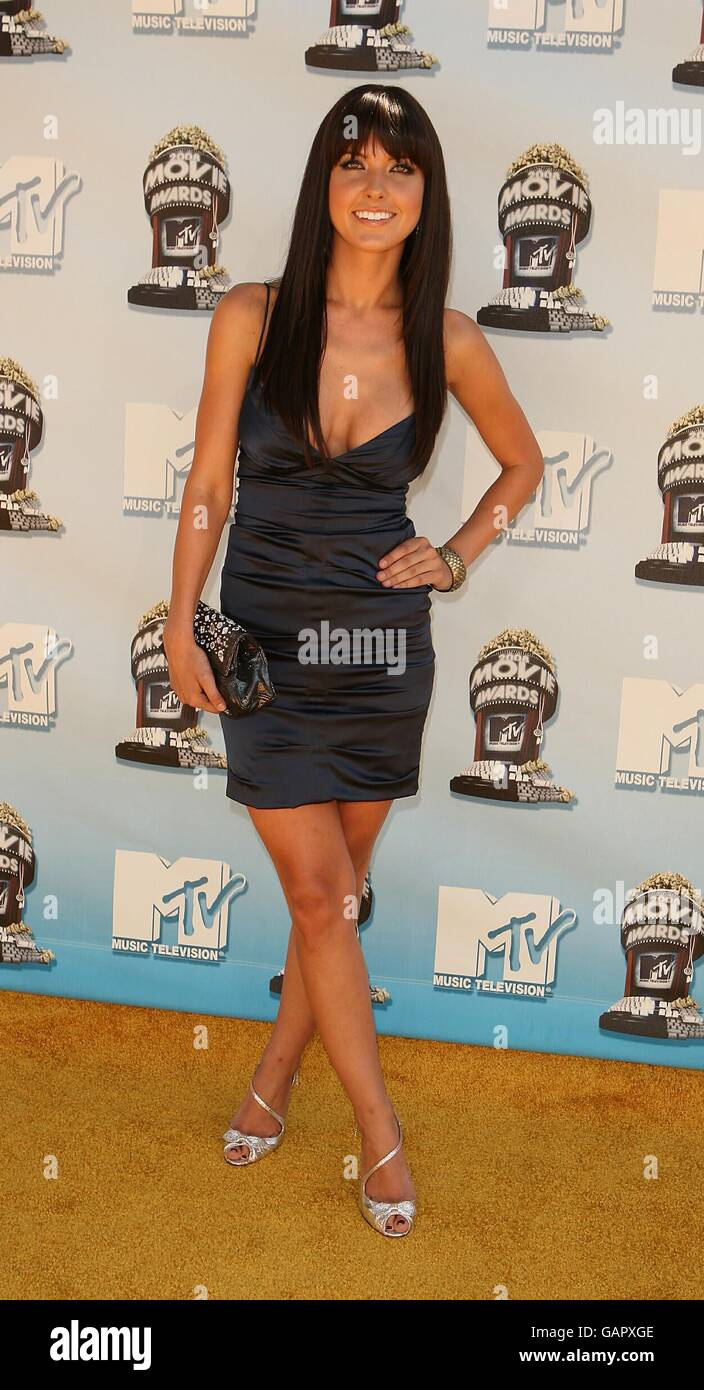 Cleavage Jo Guest nudes (41 photos), Sexy, Sideboobs, Twitter, cameltoe 2006
